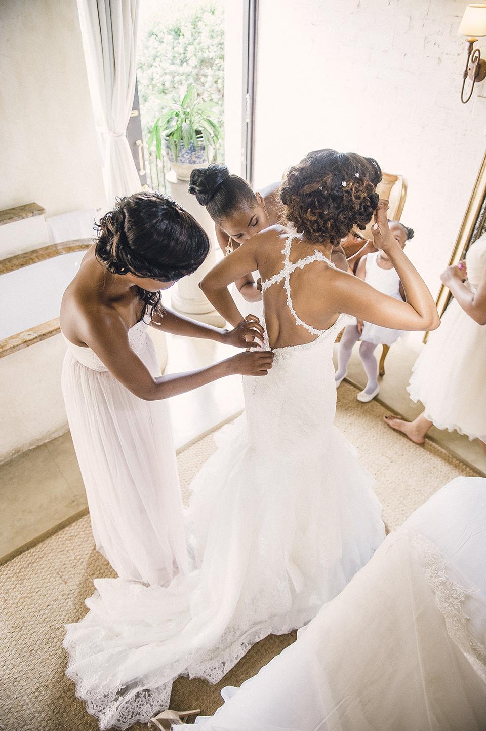 RyanParker_WeddingPhotographer_FineArt_CapeTown_Johannesburg_Hermanus_Avianto_T&L_DSC_8893.jpg