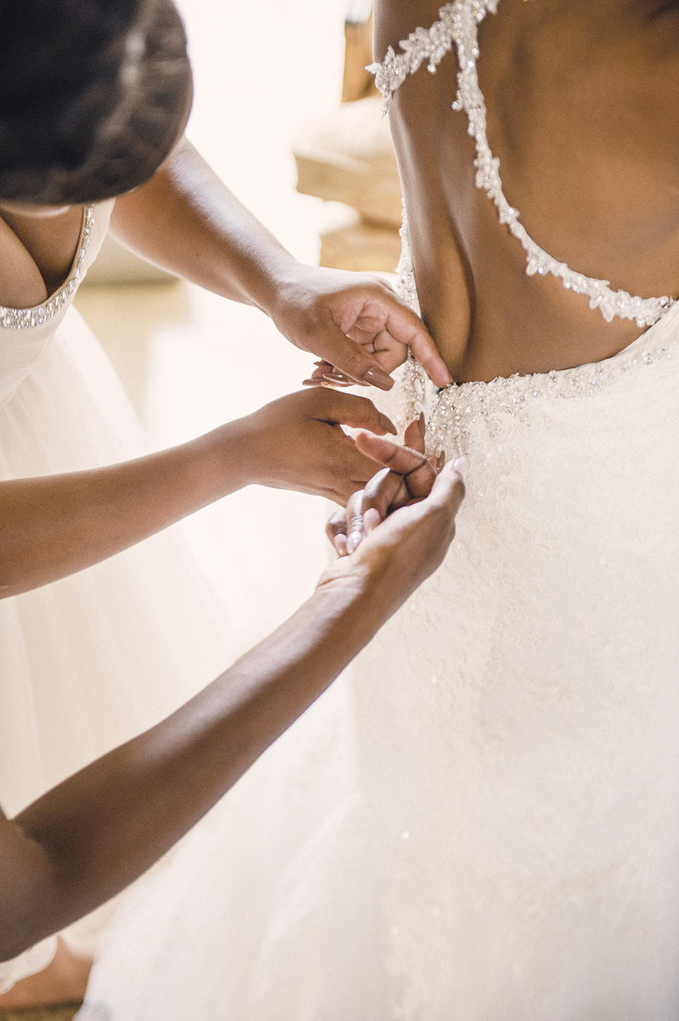 RyanParker_WeddingPhotographer_FineArt_CapeTown_Johannesburg_Hermanus_Avianto_T&L_DSC_8899.jpg