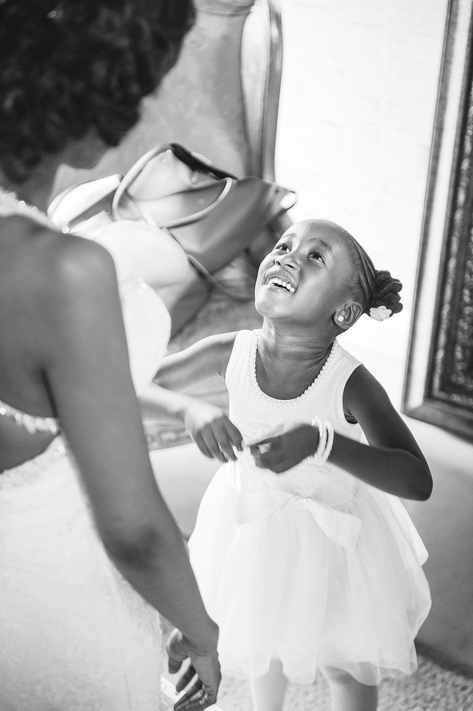 RyanParker_WeddingPhotographer_FineArt_CapeTown_Johannesburg_Hermanus_Avianto_T&L_DSC_8900.jpg