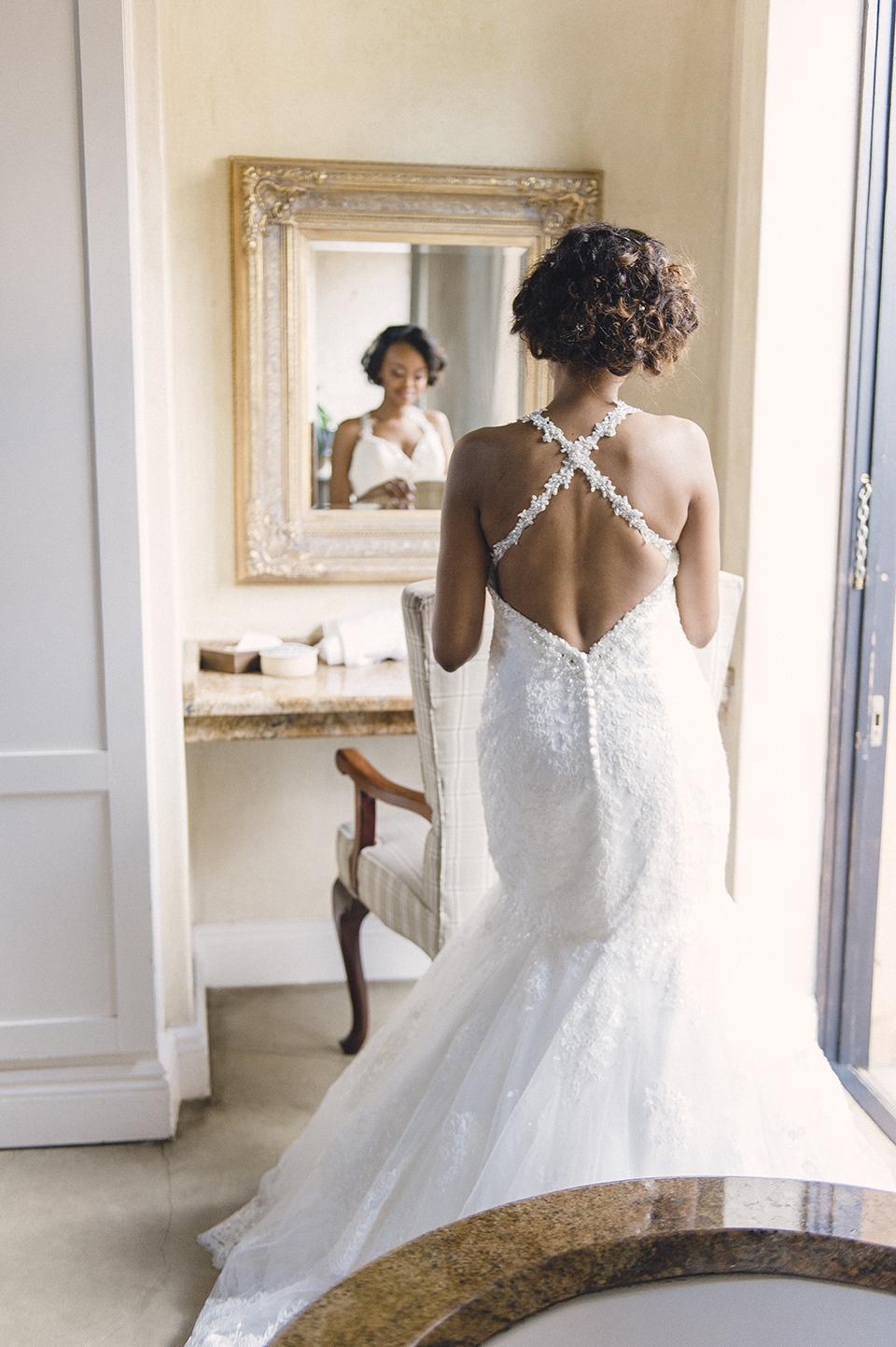 RyanParker_WeddingPhotographer_FineArt_CapeTown_Johannesburg_Hermanus_Avianto_T&L_DSC_8909.jpg