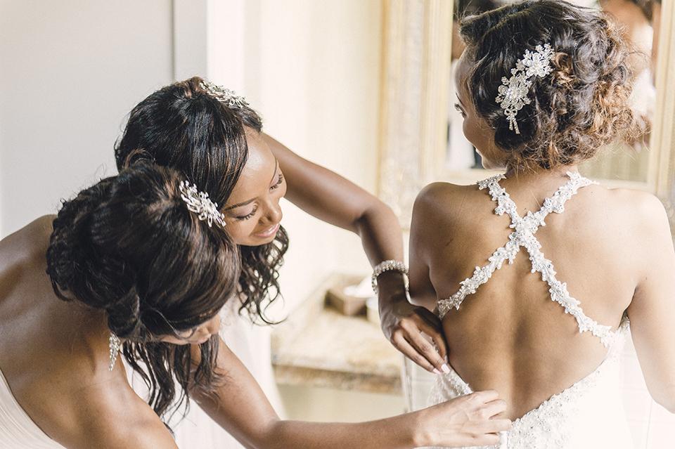 RyanParker_WeddingPhotographer_FineArt_CapeTown_Johannesburg_Hermanus_Avianto_T&L_DSC_8918.jpg