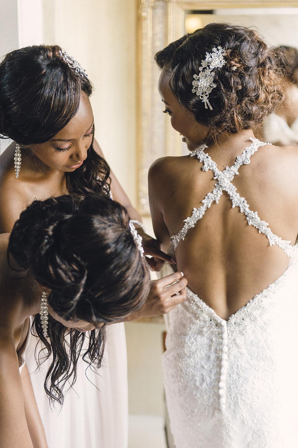 RyanParker_WeddingPhotographer_FineArt_CapeTown_Johannesburg_Hermanus_Avianto_T&L_DSC_8920.jpg