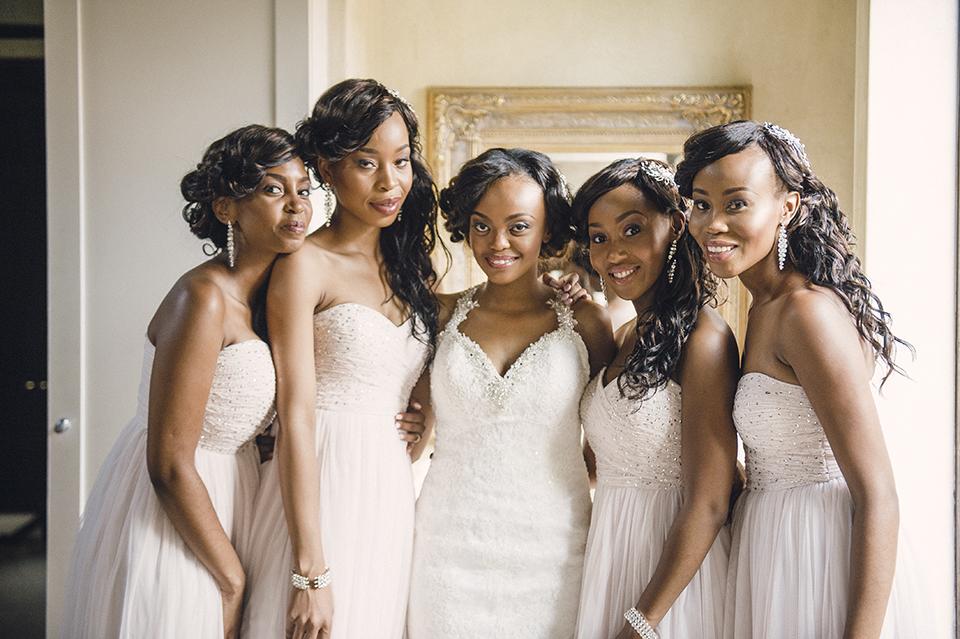 RyanParker_WeddingPhotographer_FineArt_CapeTown_Johannesburg_Hermanus_Avianto_T&L_DSC_8922.jpg