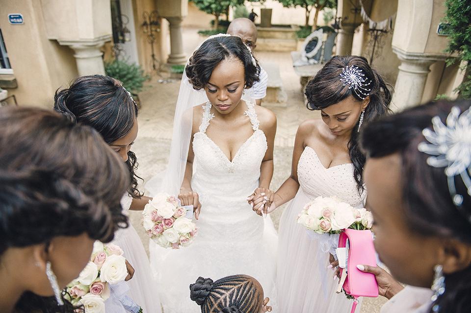 RyanParker_WeddingPhotographer_FineArt_CapeTown_Johannesburg_Hermanus_Avianto_T&L_DSC_8978.jpg