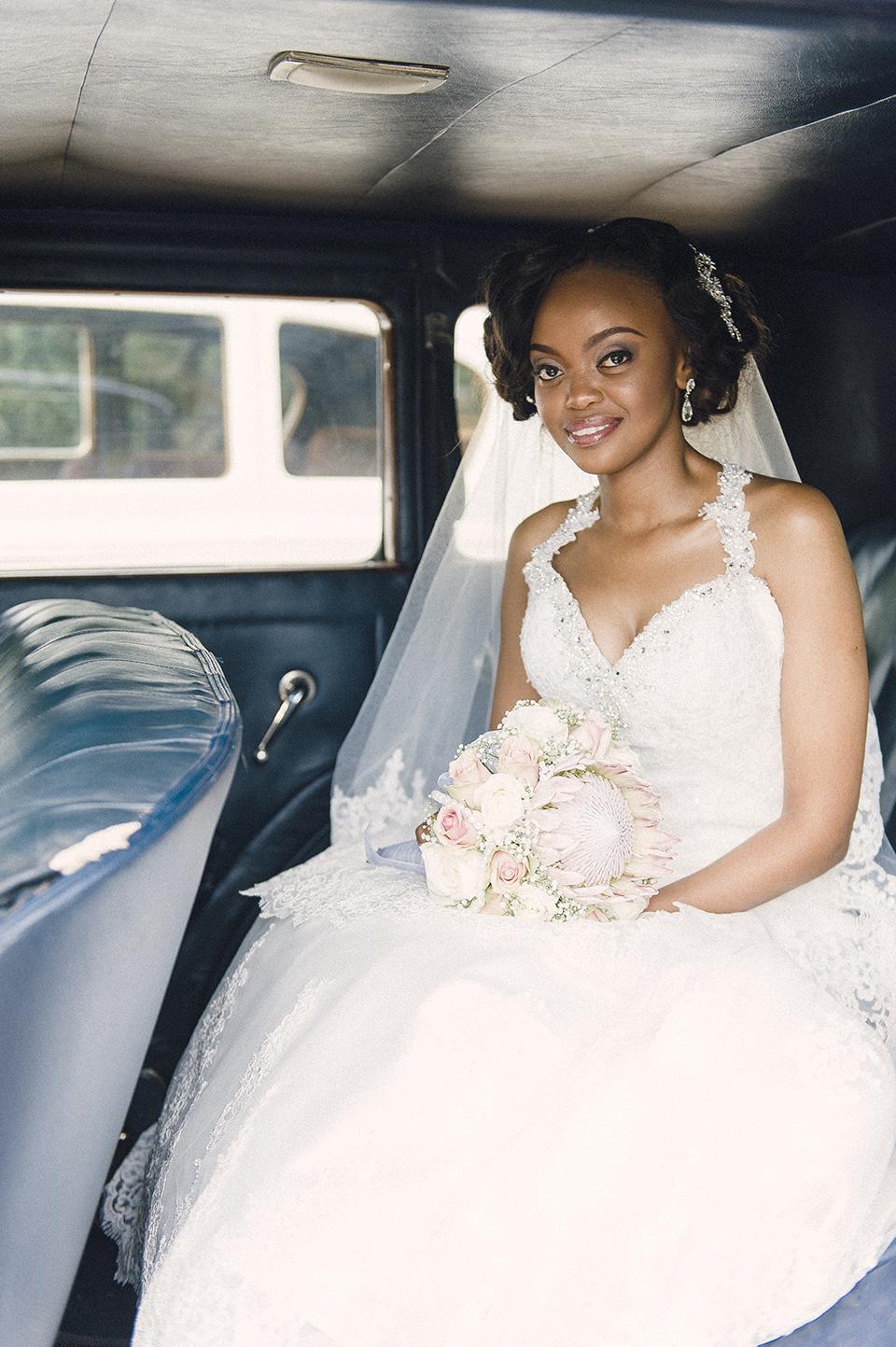 RyanParker_WeddingPhotographer_FineArt_CapeTown_Johannesburg_Hermanus_Avianto_T&L_DSC_8983.jpg