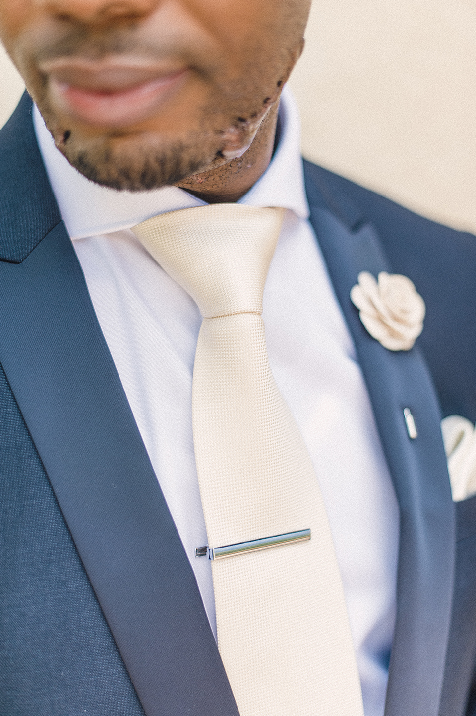 RyanParker_WeddingPhotographer_FineArt_CapeTown_Johannesburg_Hermanus_Avianto_T&L_DSC_8599.jpg