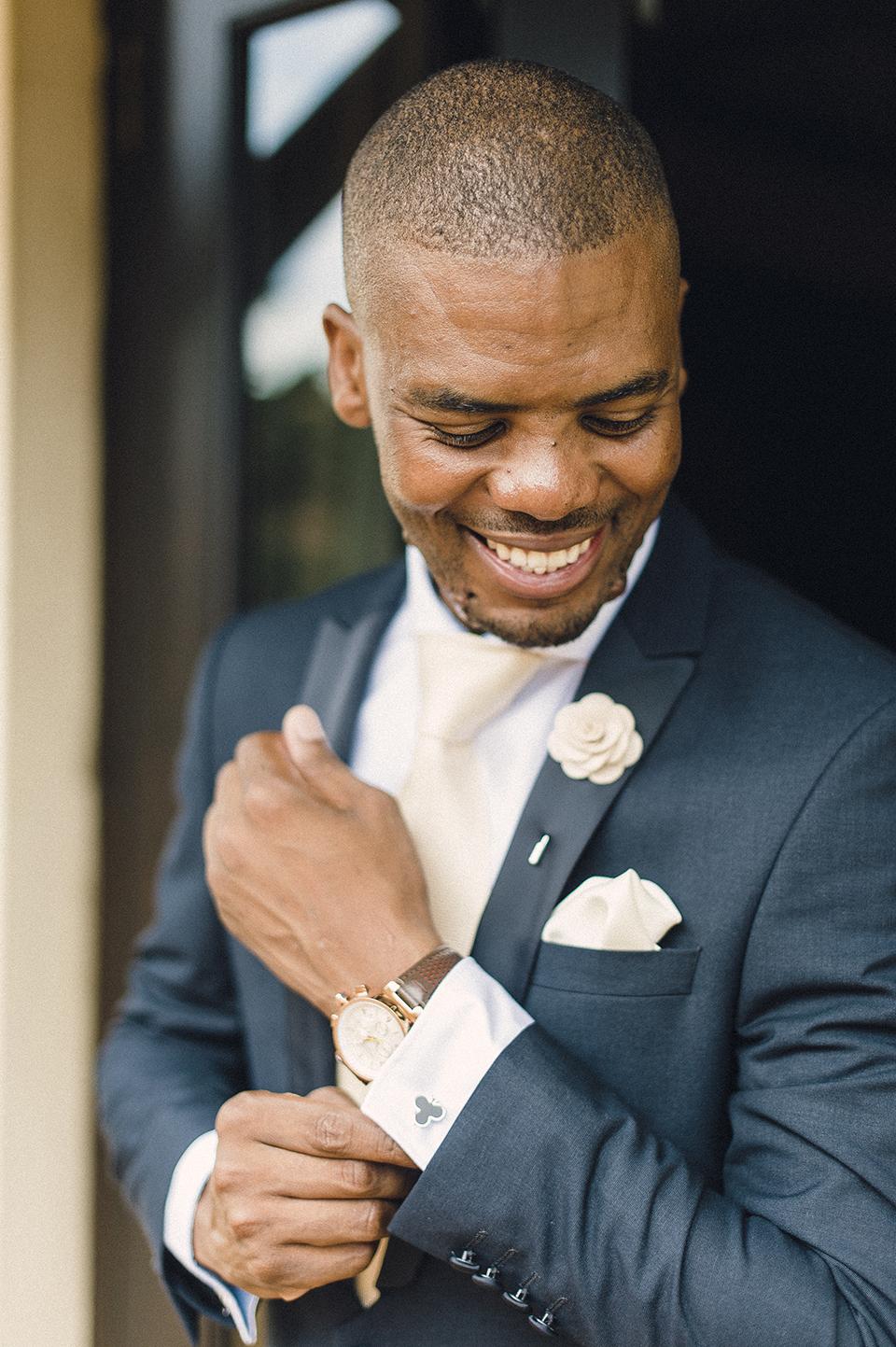 RyanParker_WeddingPhotographer_FineArt_CapeTown_Johannesburg_Hermanus_Avianto_T&L_DSC_8639.jpg