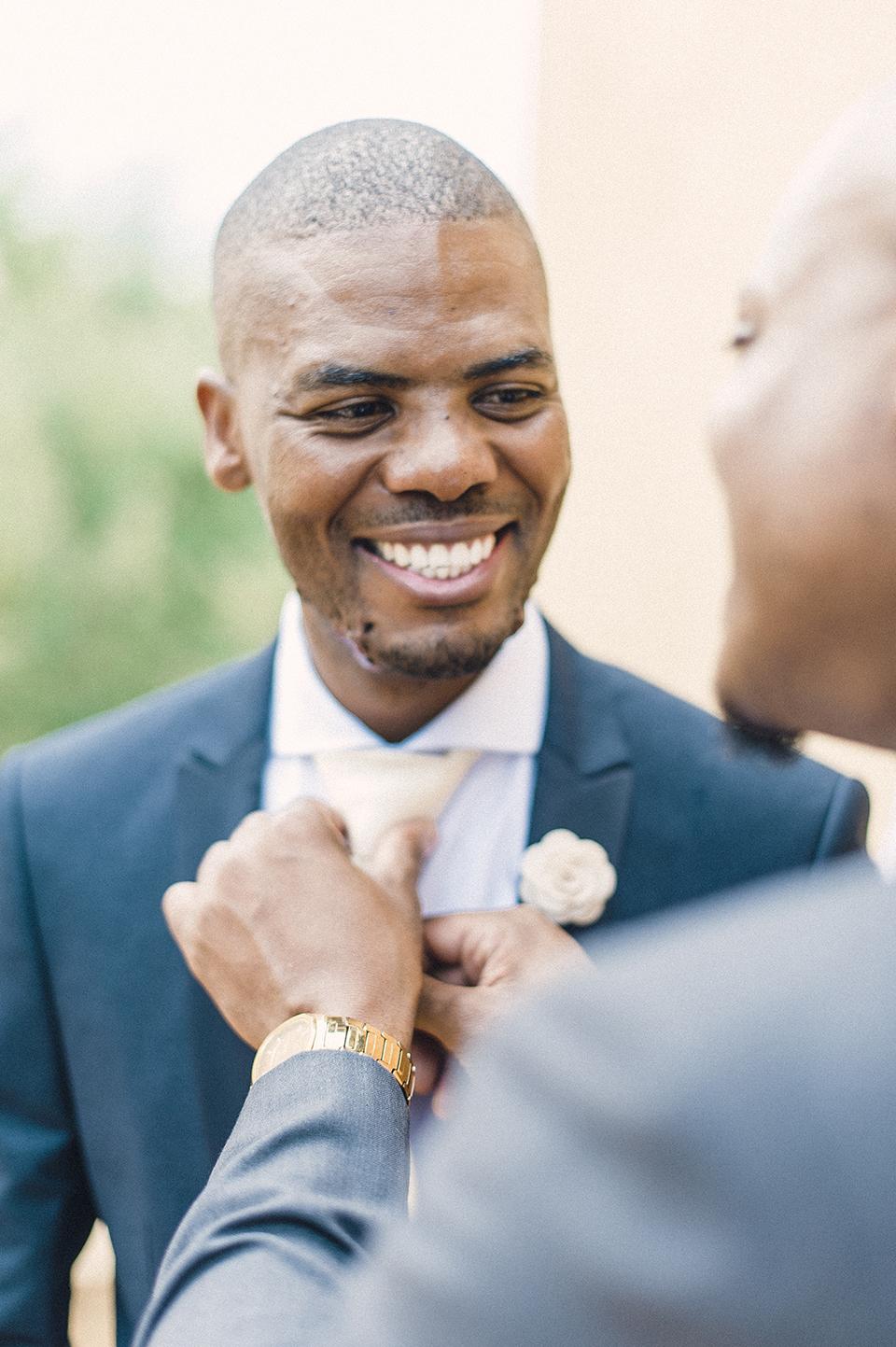 RyanParker_WeddingPhotographer_FineArt_CapeTown_Johannesburg_Hermanus_Avianto_T&L_DSC_8657.jpg