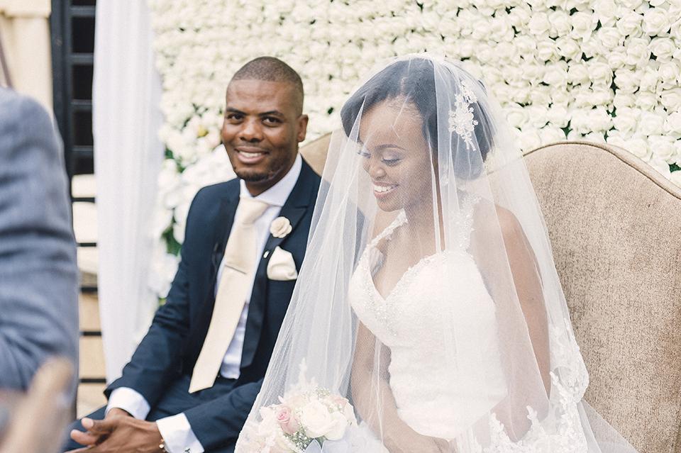 RyanParker_WeddingPhotographer_FineArt_CapeTown_Johannesburg_Hermanus_Avianto_T&L_DSC_9090.jpg