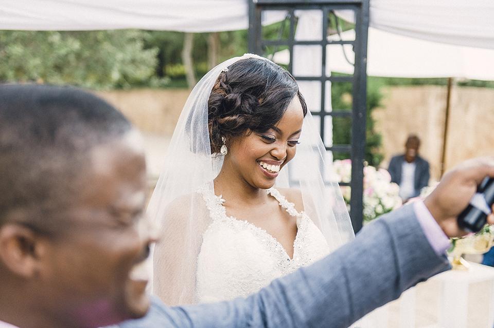 RyanParker_WeddingPhotographer_FineArt_CapeTown_Johannesburg_Hermanus_Avianto_T&L_DSC_9134.jpg
