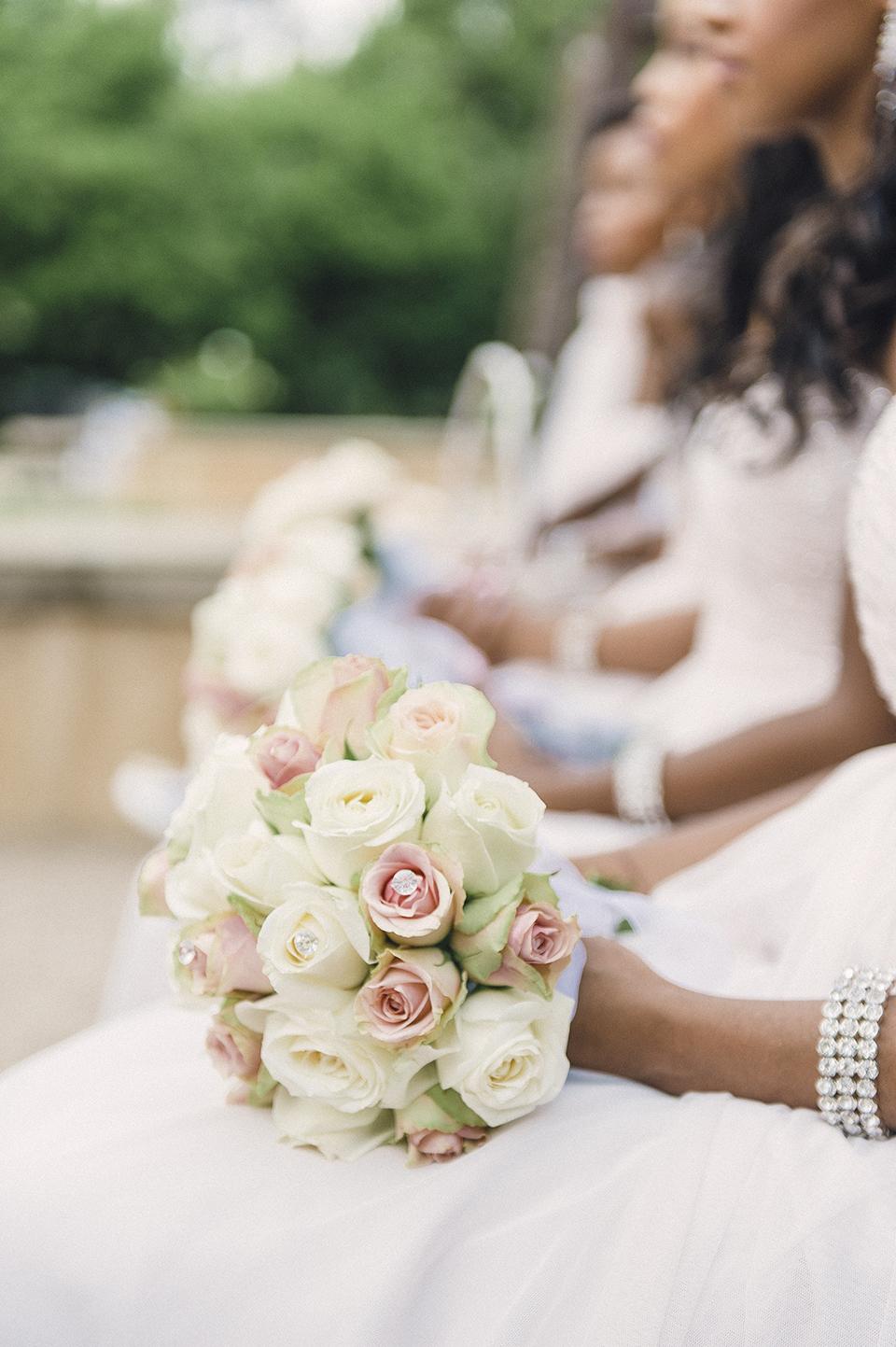 RyanParker_WeddingPhotographer_FineArt_CapeTown_Johannesburg_Hermanus_Avianto_T&L_DSC_9099.jpg