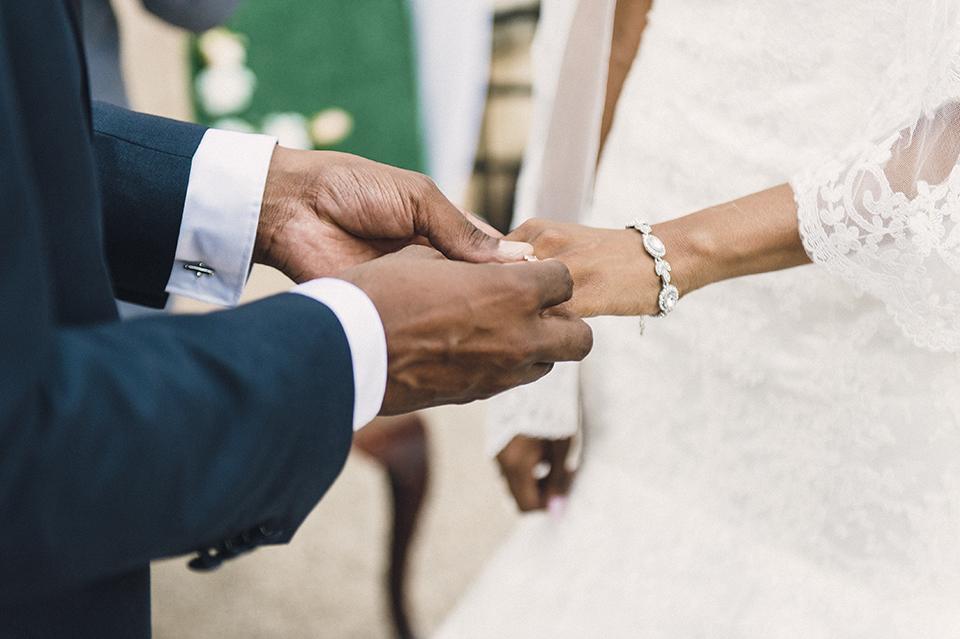 RyanParker_WeddingPhotographer_FineArt_CapeTown_Johannesburg_Hermanus_Avianto_T&L_DSC_9138.jpg
