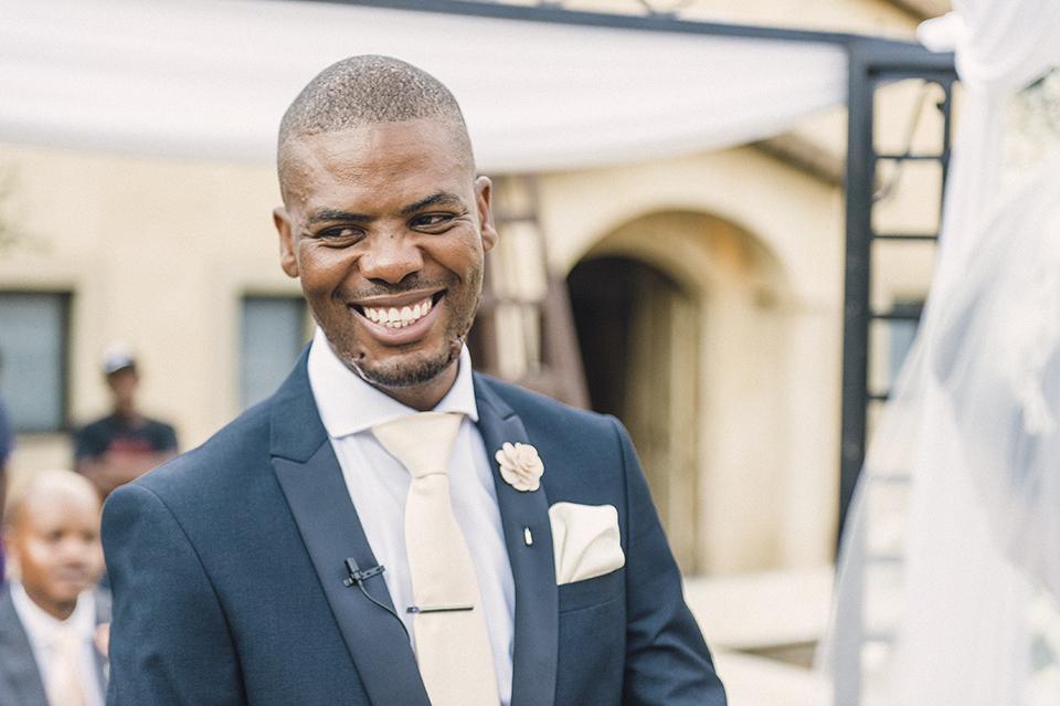 RyanParker_WeddingPhotographer_FineArt_CapeTown_Johannesburg_Hermanus_Avianto_T&L_DSC_9140.jpg