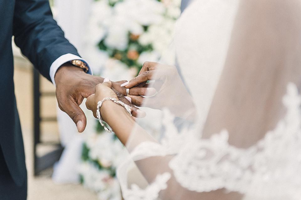 RyanParker_WeddingPhotographer_FineArt_CapeTown_Johannesburg_Hermanus_Avianto_T&L_DSC_9145.jpg
