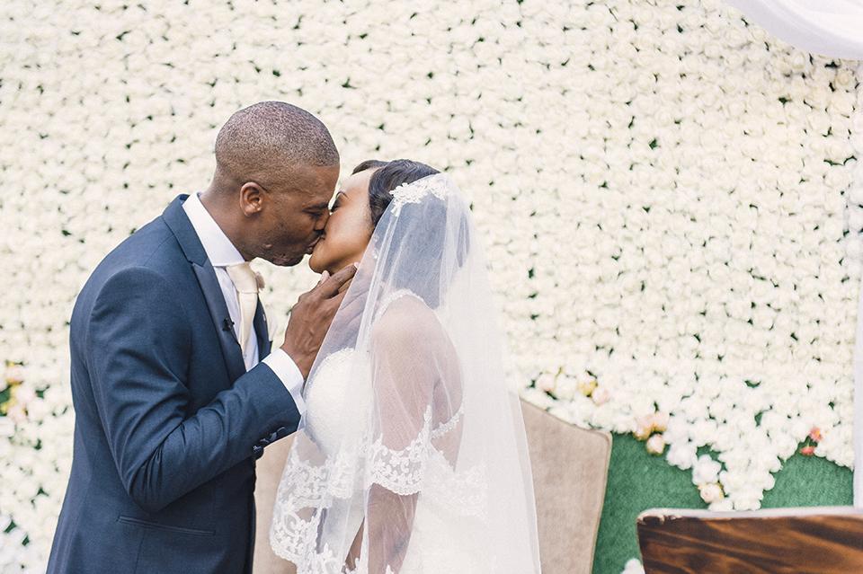RyanParker_WeddingPhotographer_FineArt_CapeTown_Johannesburg_Hermanus_Avianto_T&L_DSC_9156.jpg