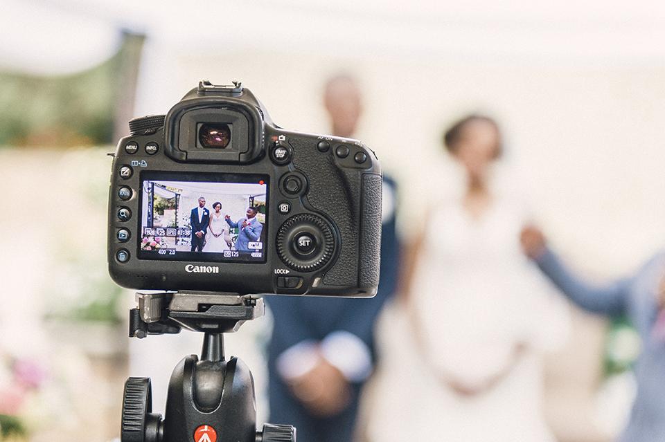 RyanParker_WeddingPhotographer_FineArt_CapeTown_Johannesburg_Hermanus_Avianto_T&L_DSC_9164.jpg