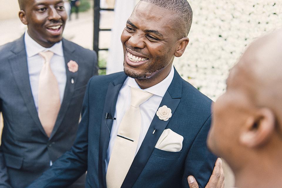 RyanParker_WeddingPhotographer_FineArt_CapeTown_Johannesburg_Hermanus_Avianto_T&L_DSC_9165.jpg