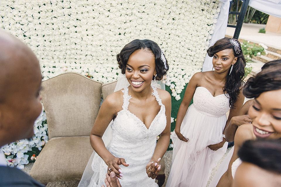 RyanParker_WeddingPhotographer_FineArt_CapeTown_Johannesburg_Hermanus_Avianto_T&L_DSC_9167.jpg