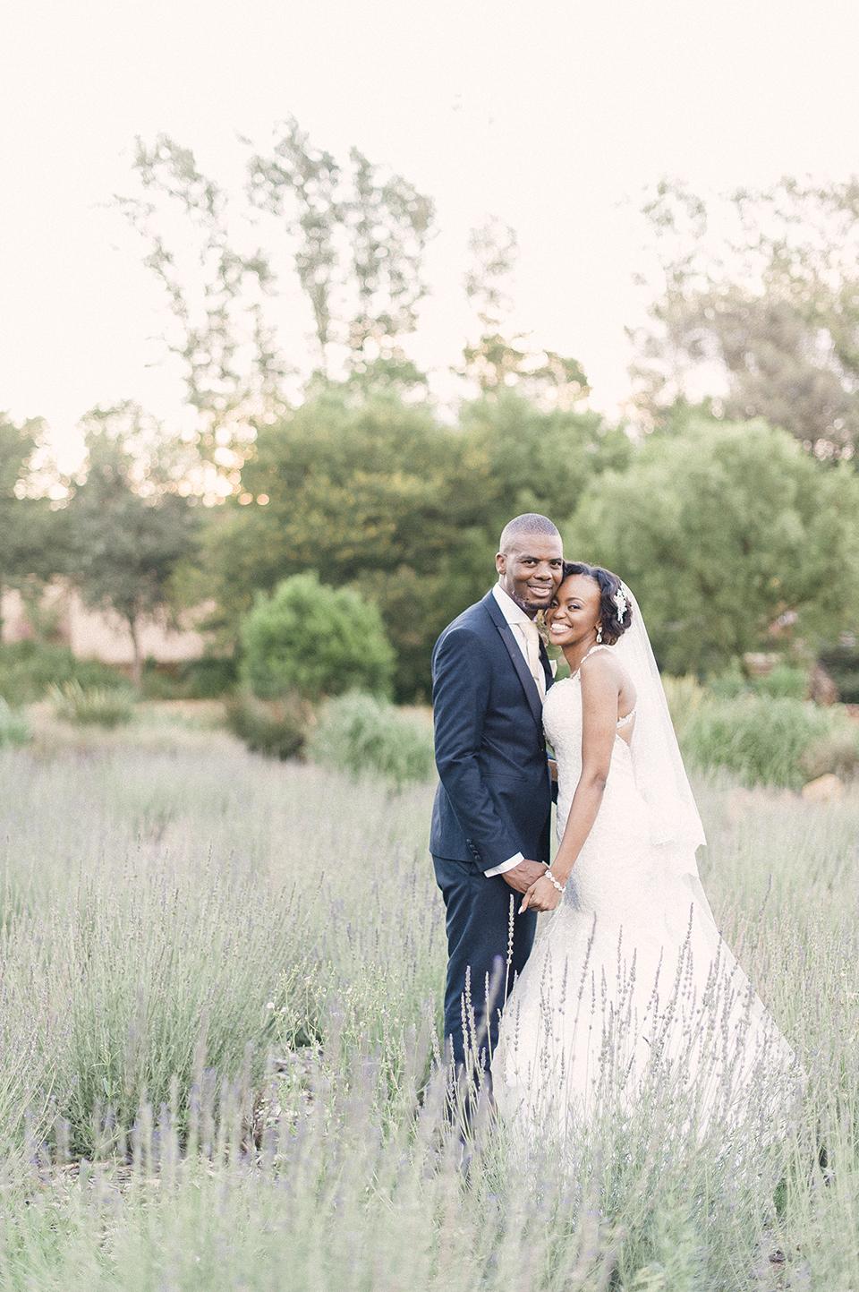 RyanParker_WeddingPhotographer_FineArt_CapeTown_Johannesburg_Hermanus_Avianto_T&L_DSC_9216.jpg