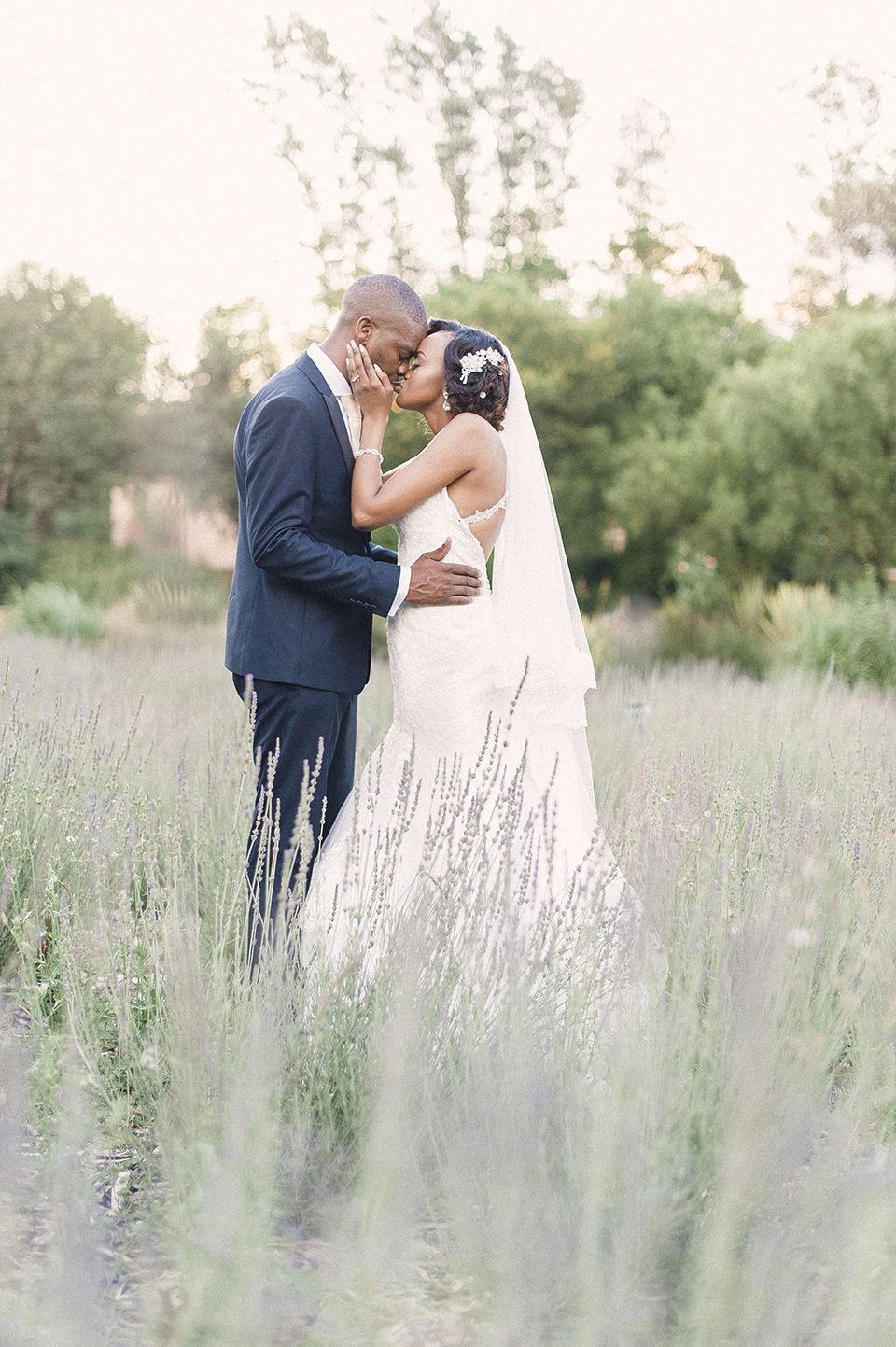 RyanParker_WeddingPhotographer_FineArt_CapeTown_Johannesburg_Hermanus_Avianto_T&L_DSC_9224.jpg