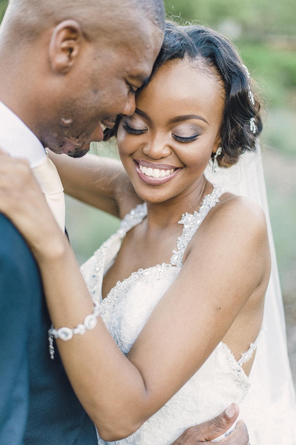RyanParker_WeddingPhotographer_FineArt_CapeTown_Johannesburg_Hermanus_Avianto_T&L_DSC_9237.jpg