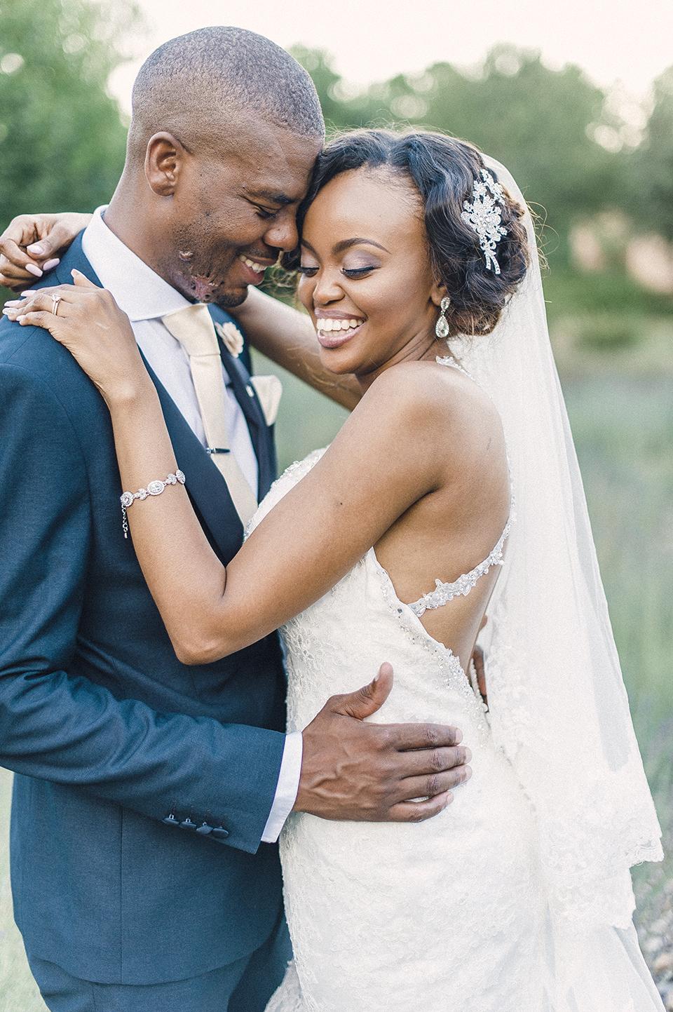 RyanParker_WeddingPhotographer_FineArt_CapeTown_Johannesburg_Hermanus_Avianto_T&L_DSC_9234.jpg