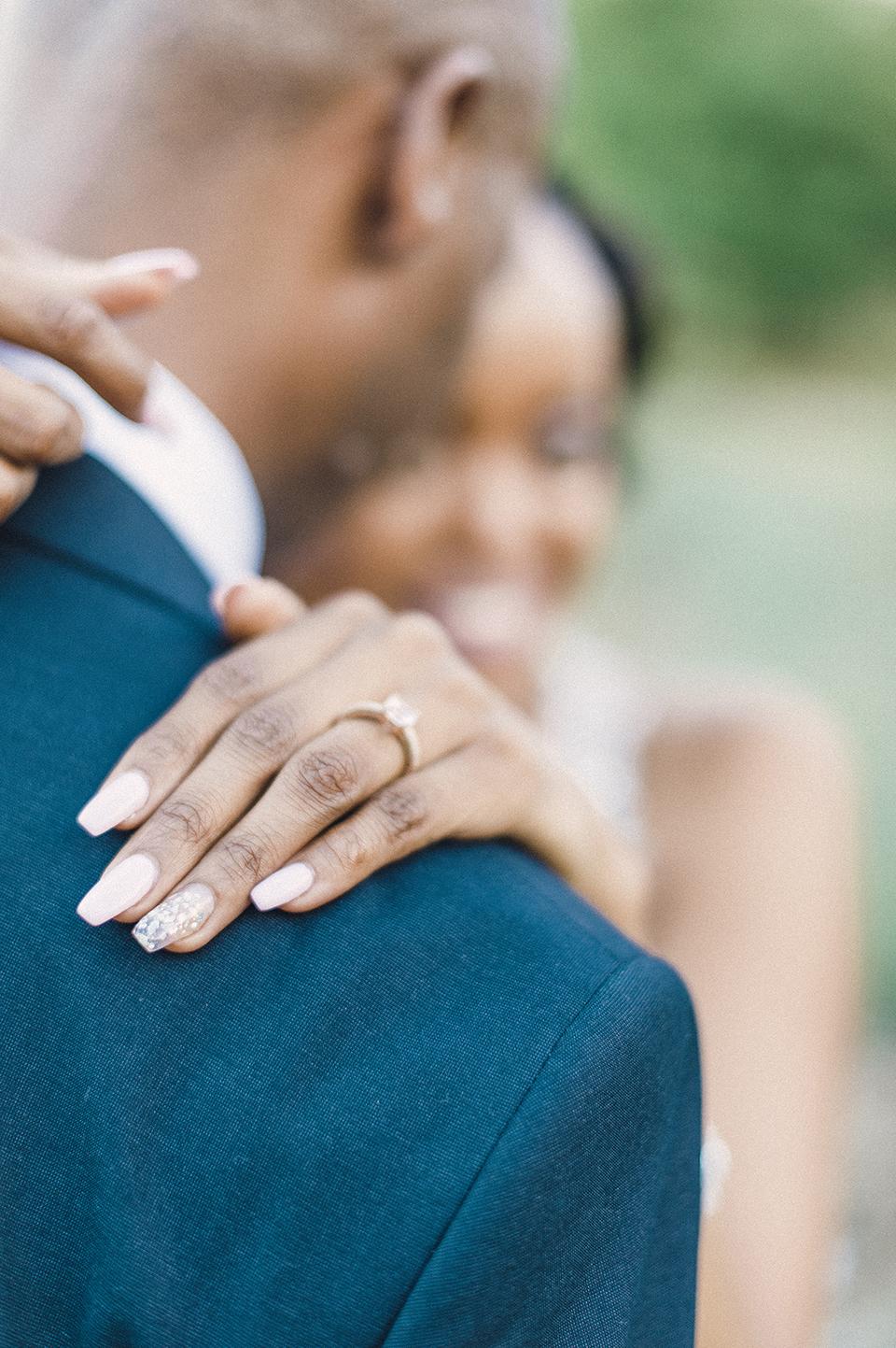 RyanParker_WeddingPhotographer_FineArt_CapeTown_Johannesburg_Hermanus_Avianto_T&L_DSC_9246.jpg