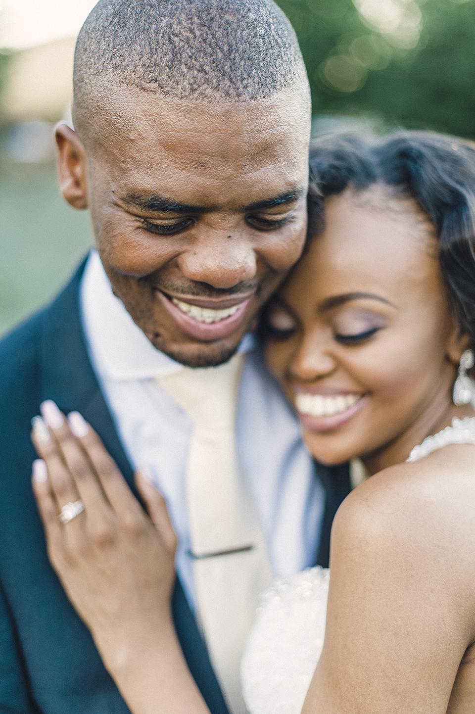 RyanParker_WeddingPhotographer_FineArt_CapeTown_Johannesburg_Hermanus_Avianto_T&L_DSC_9254.jpg