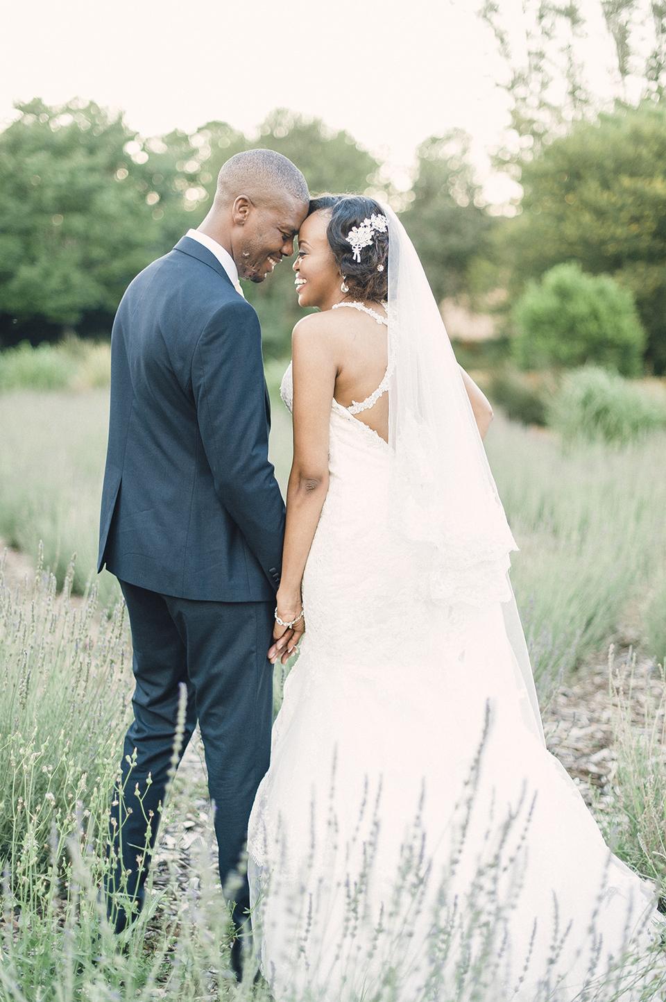 RyanParker_WeddingPhotographer_FineArt_CapeTown_Johannesburg_Hermanus_Avianto_T&L_DSC_9271.jpg