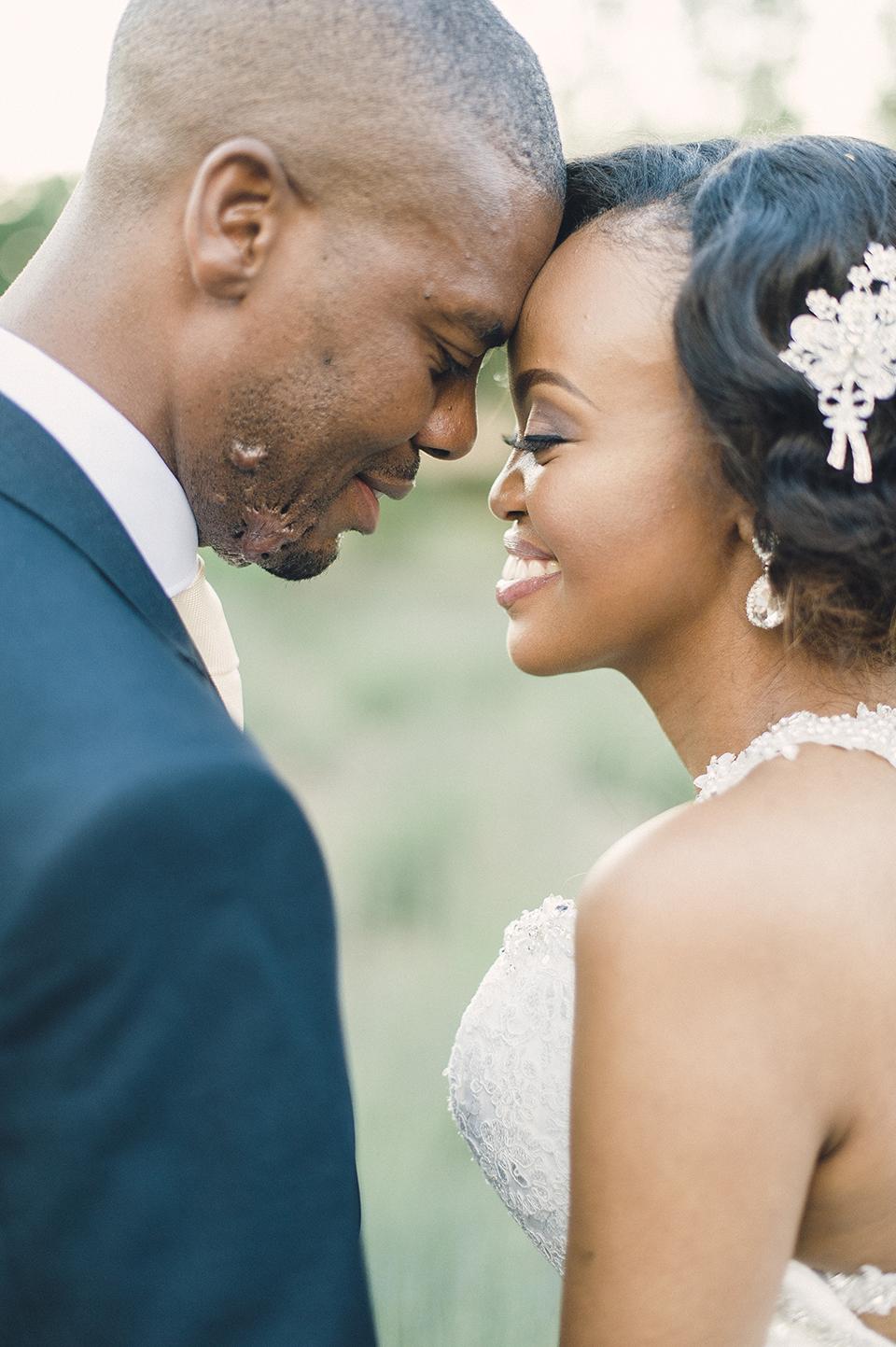 RyanParker_WeddingPhotographer_FineArt_CapeTown_Johannesburg_Hermanus_Avianto_T&L_DSC_9274.jpg