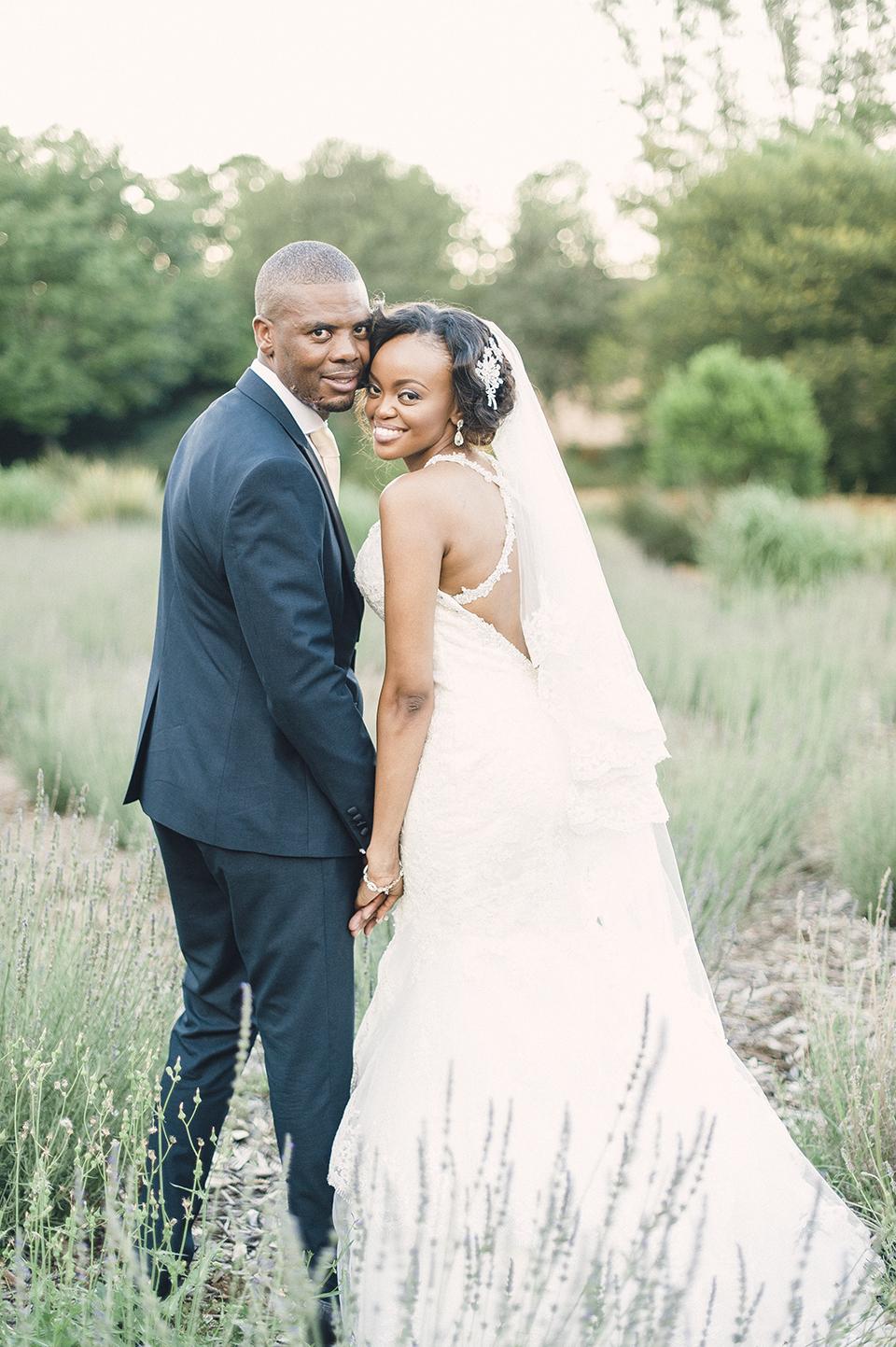 RyanParker_WeddingPhotographer_FineArt_CapeTown_Johannesburg_Hermanus_Avianto_T&L_DSC_9269.jpg
