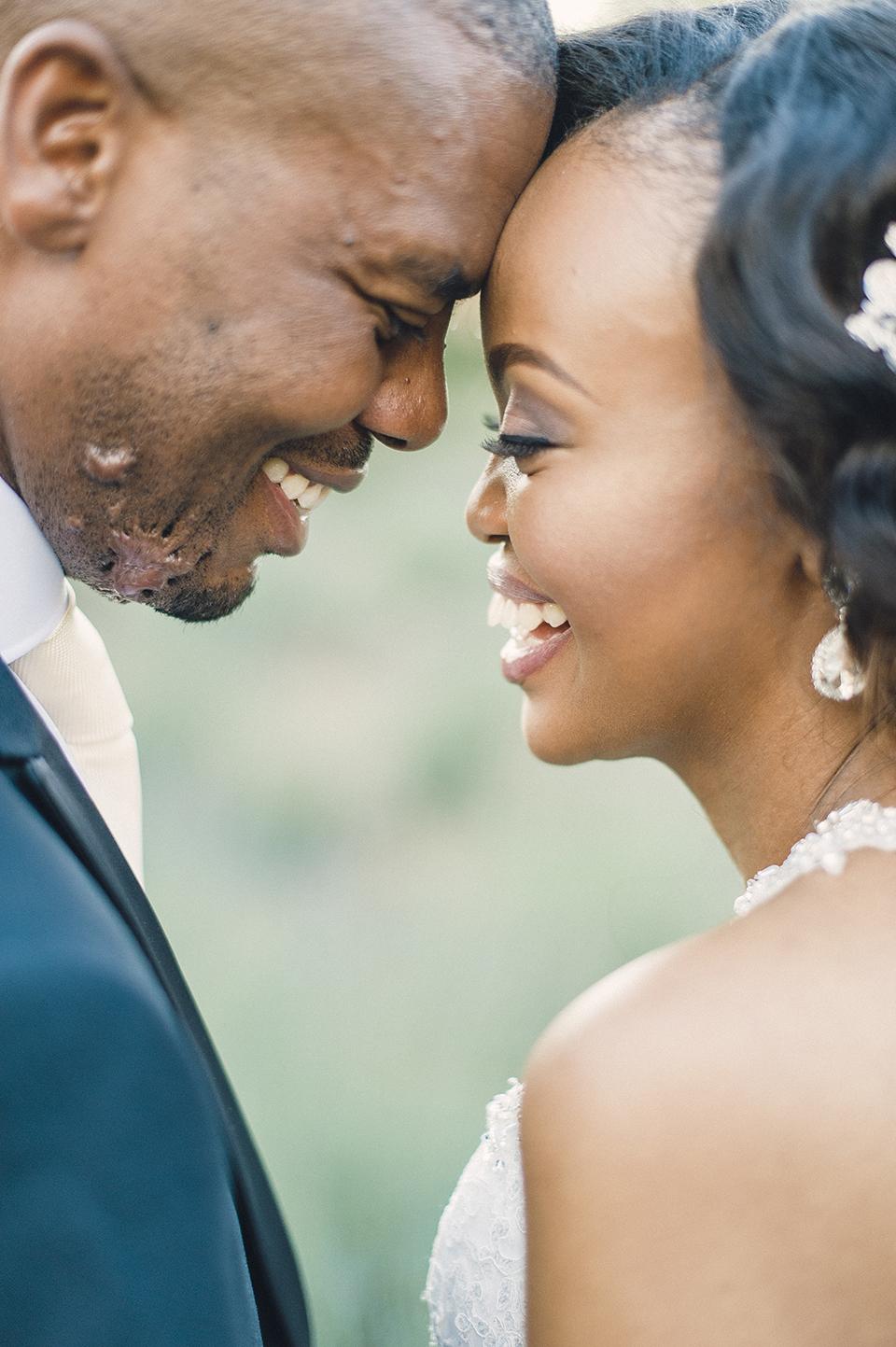 RyanParker_WeddingPhotographer_FineArt_CapeTown_Johannesburg_Hermanus_Avianto_T&L_DSC_9275.jpg