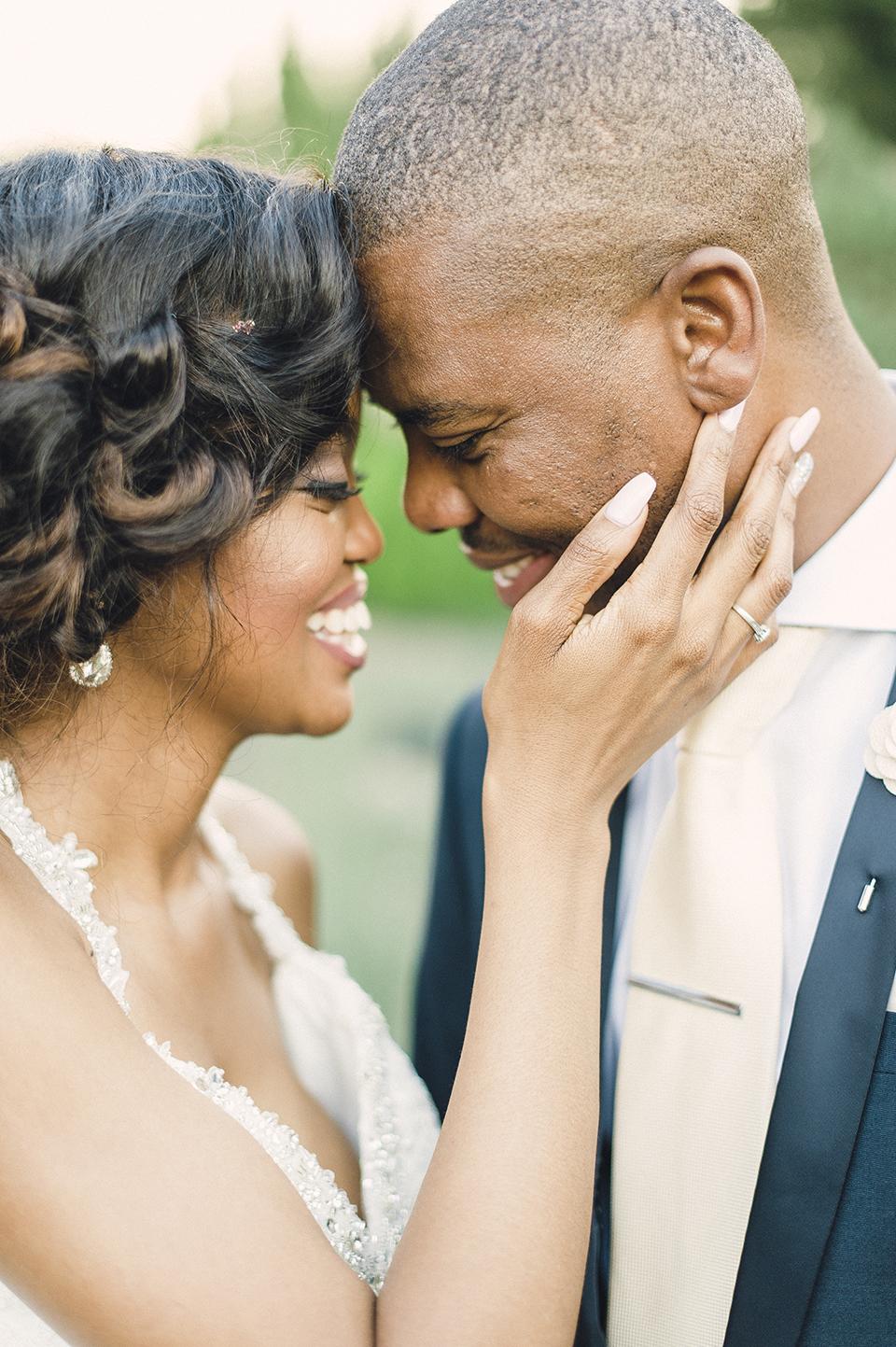 RyanParker_WeddingPhotographer_FineArt_CapeTown_Johannesburg_Hermanus_Avianto_T&L_DSC_9279.jpg