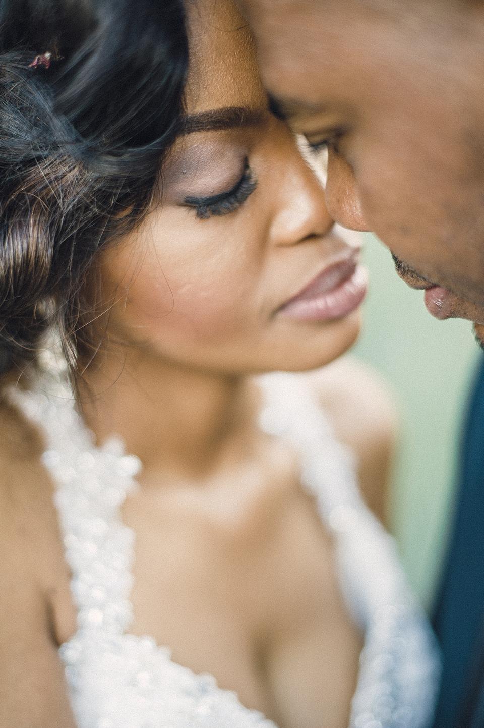 RyanParker_WeddingPhotographer_FineArt_CapeTown_Johannesburg_Hermanus_Avianto_T&L_DSC_9285.jpg
