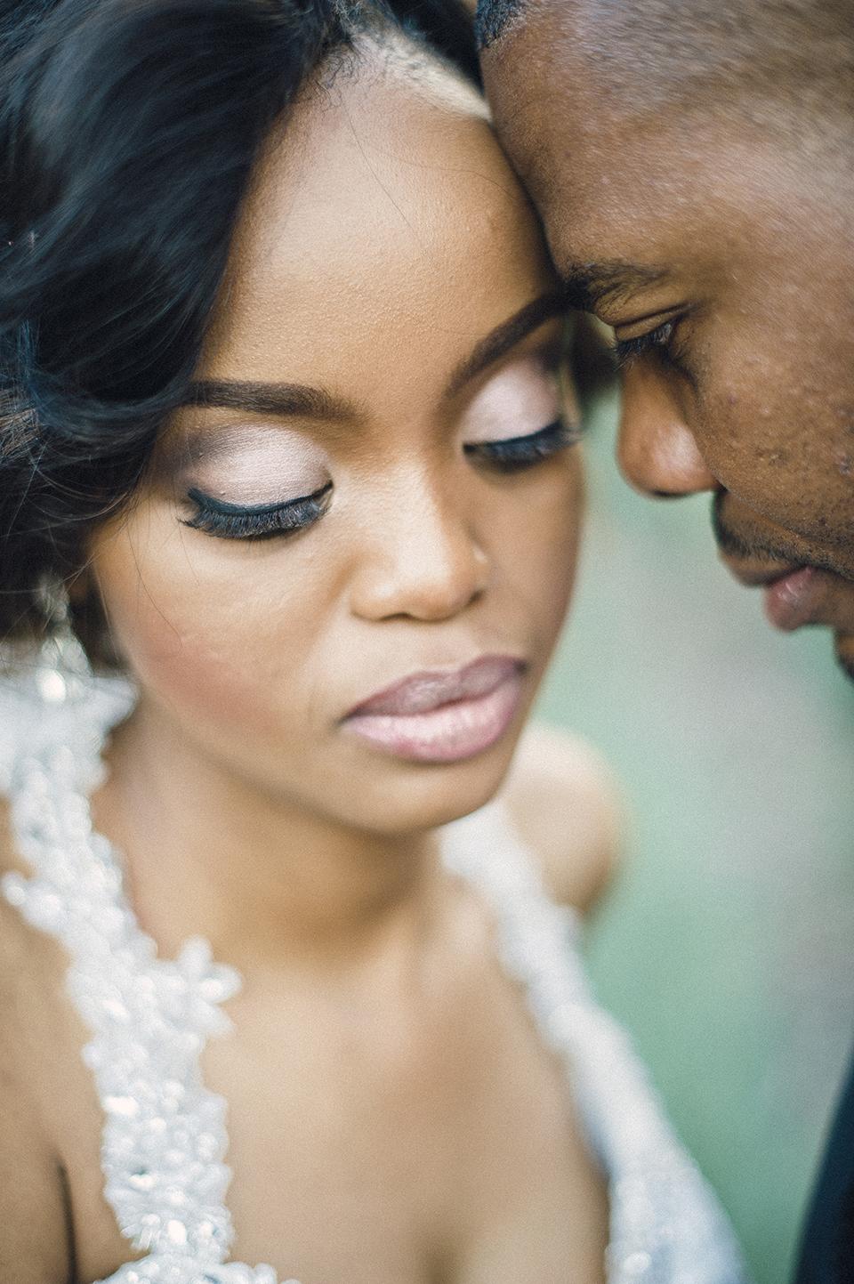 RyanParker_WeddingPhotographer_FineArt_CapeTown_Johannesburg_Hermanus_Avianto_T&L_DSC_9287.jpg
