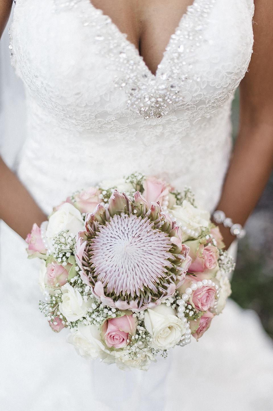 RyanParker_WeddingPhotographer_FineArt_CapeTown_Johannesburg_Hermanus_Avianto_T&L_DSC_9306.jpg