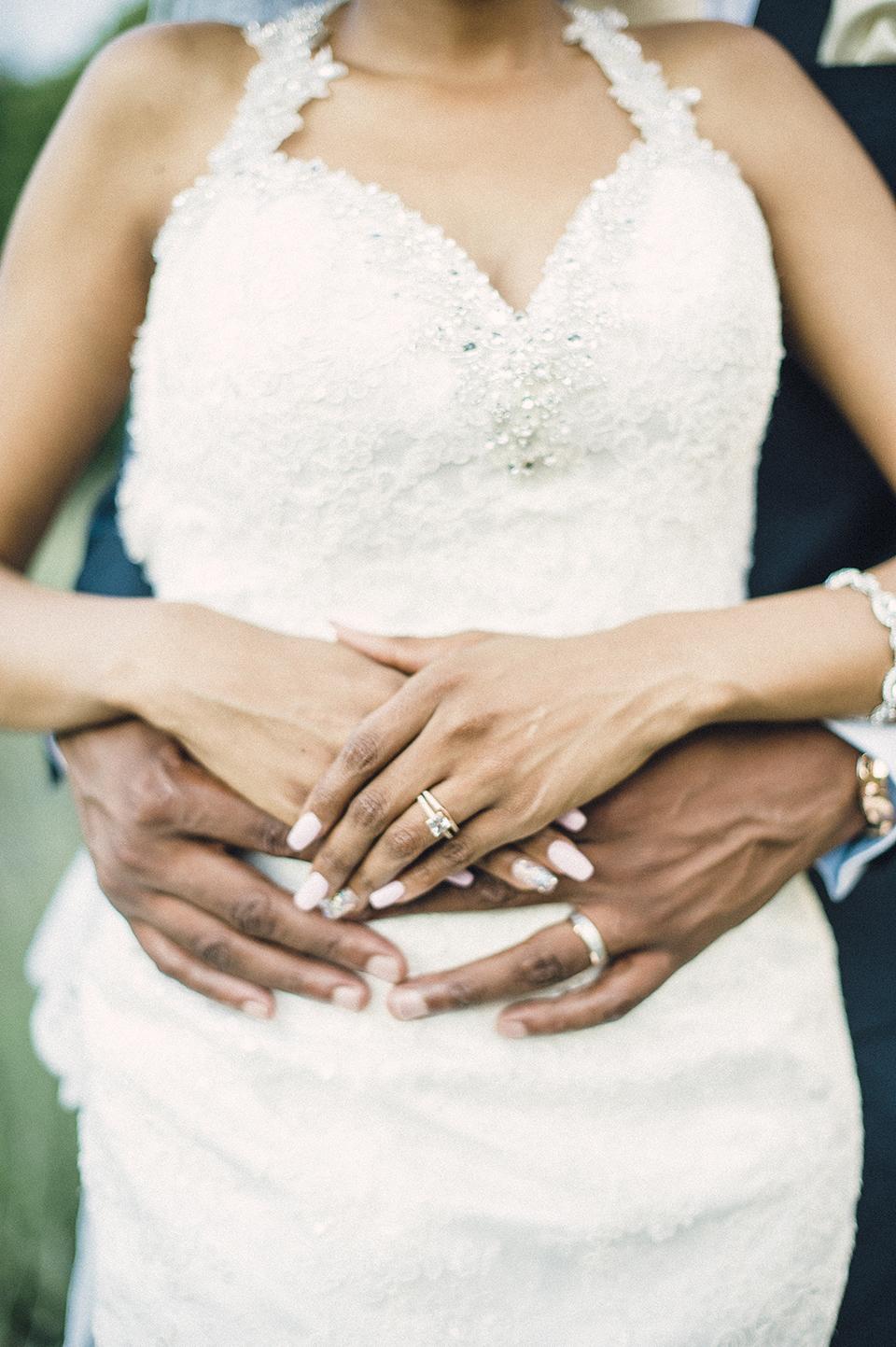 RyanParker_WeddingPhotographer_FineArt_CapeTown_Johannesburg_Hermanus_Avianto_T&L_DSC_9295.jpg
