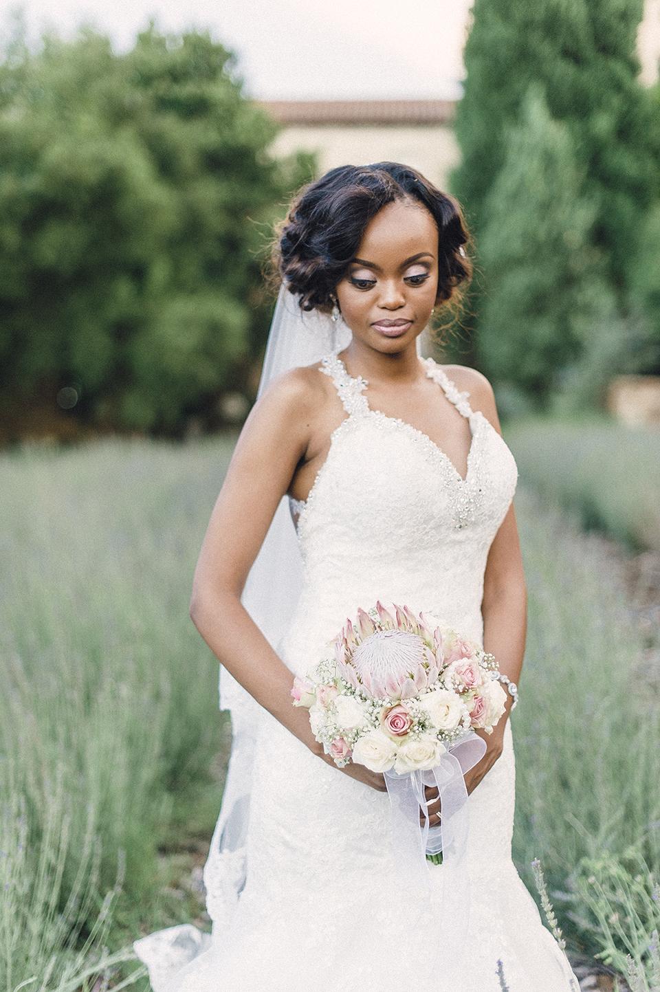 RyanParker_WeddingPhotographer_FineArt_CapeTown_Johannesburg_Hermanus_Avianto_T&L_DSC_9308.jpg