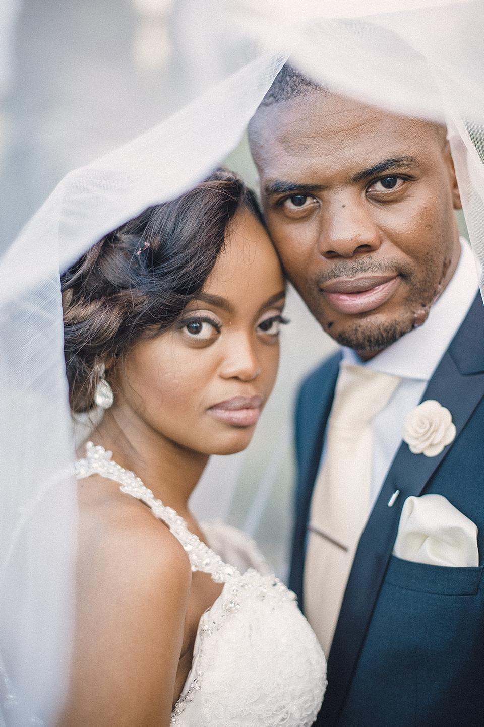 RyanParker_WeddingPhotographer_FineArt_CapeTown_Johannesburg_Hermanus_Avianto_T&L_DSC_9329.jpg