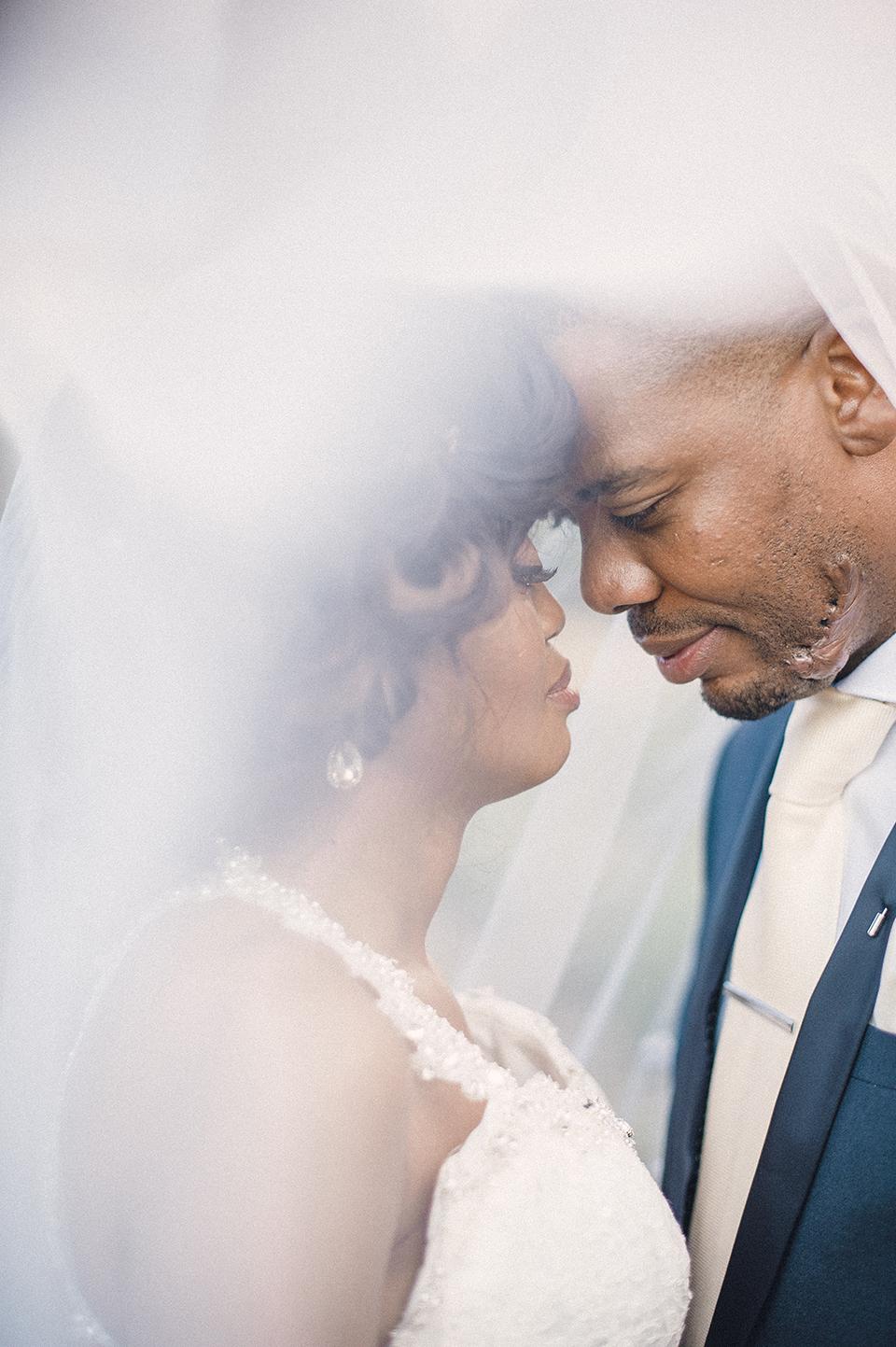 RyanParker_WeddingPhotographer_FineArt_CapeTown_Johannesburg_Hermanus_Avianto_T&L_DSC_9332.jpg