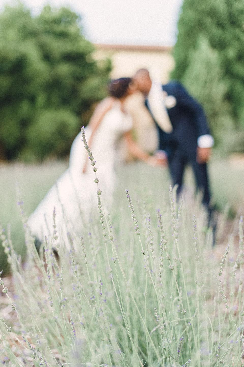 RyanParker_WeddingPhotographer_FineArt_CapeTown_Johannesburg_Hermanus_Avianto_T&L_DSC_9348.jpg