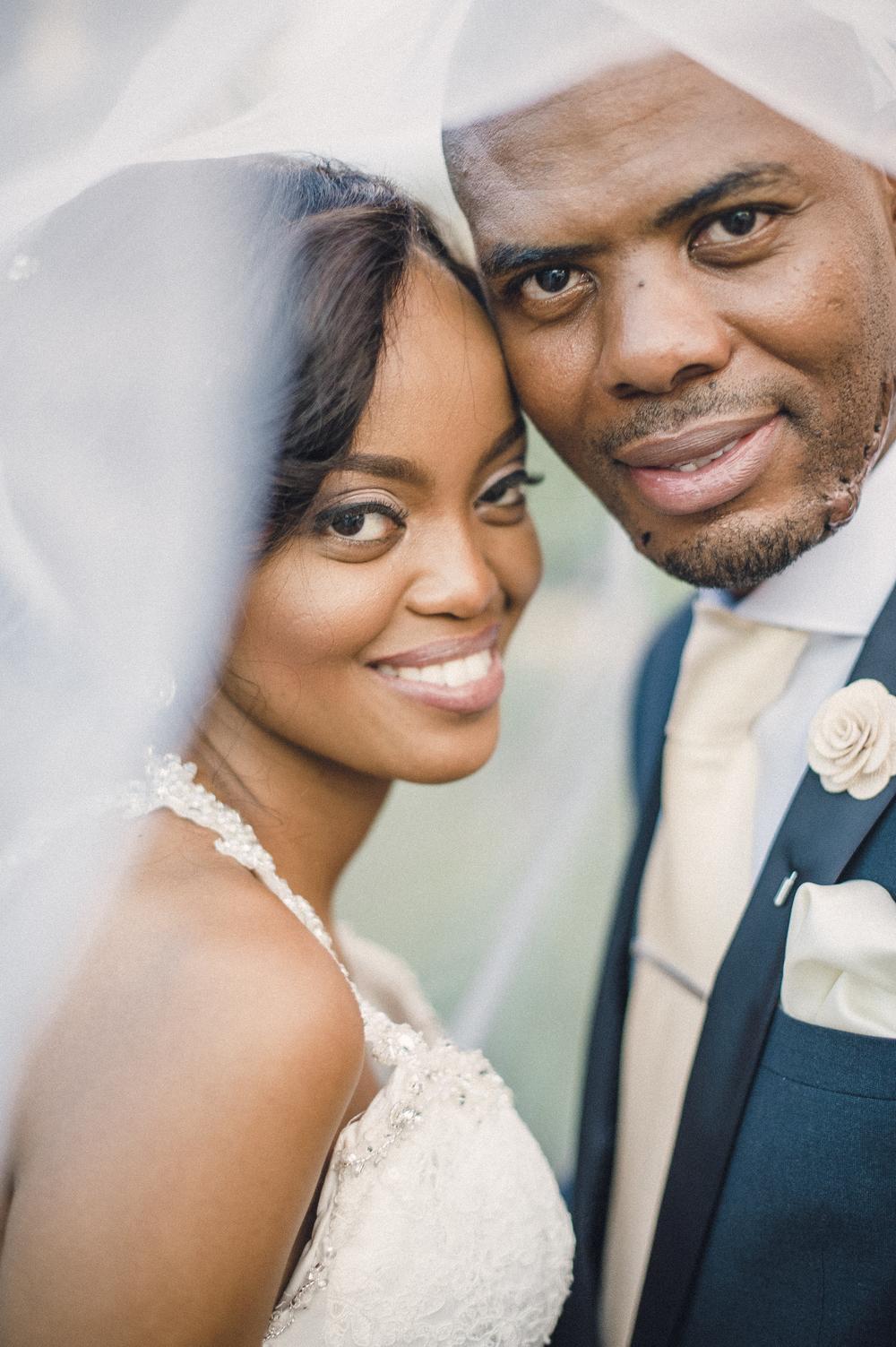 RyanParker_WeddingPhotographer_FineArt_CapeTown_Johannesburg_Hermanus_Avianto_T&L_DSC_9338.jpg