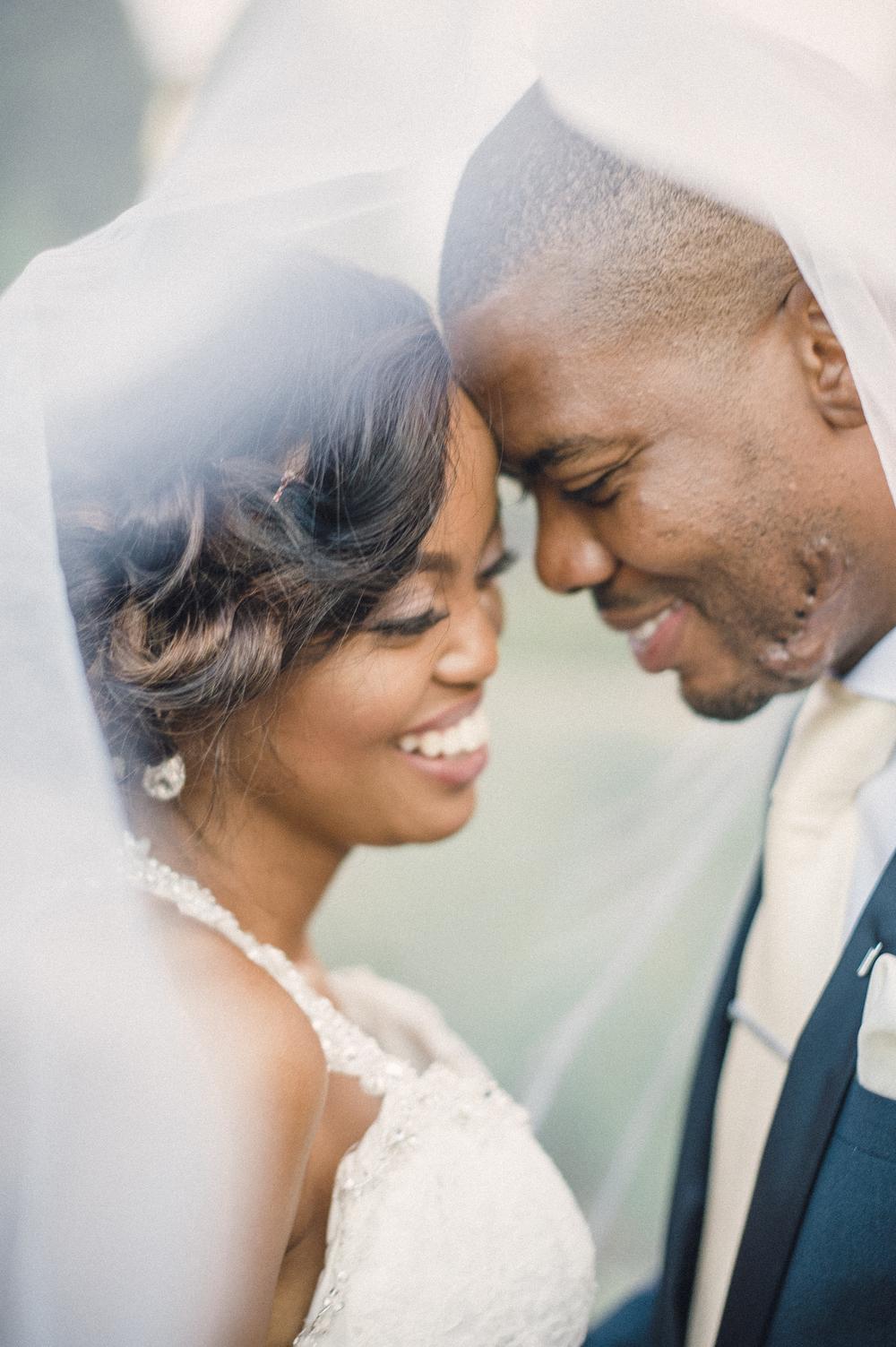 RyanParker_WeddingPhotographer_FineArt_CapeTown_Johannesburg_Hermanus_Avianto_T&L_DSC_9334.jpg