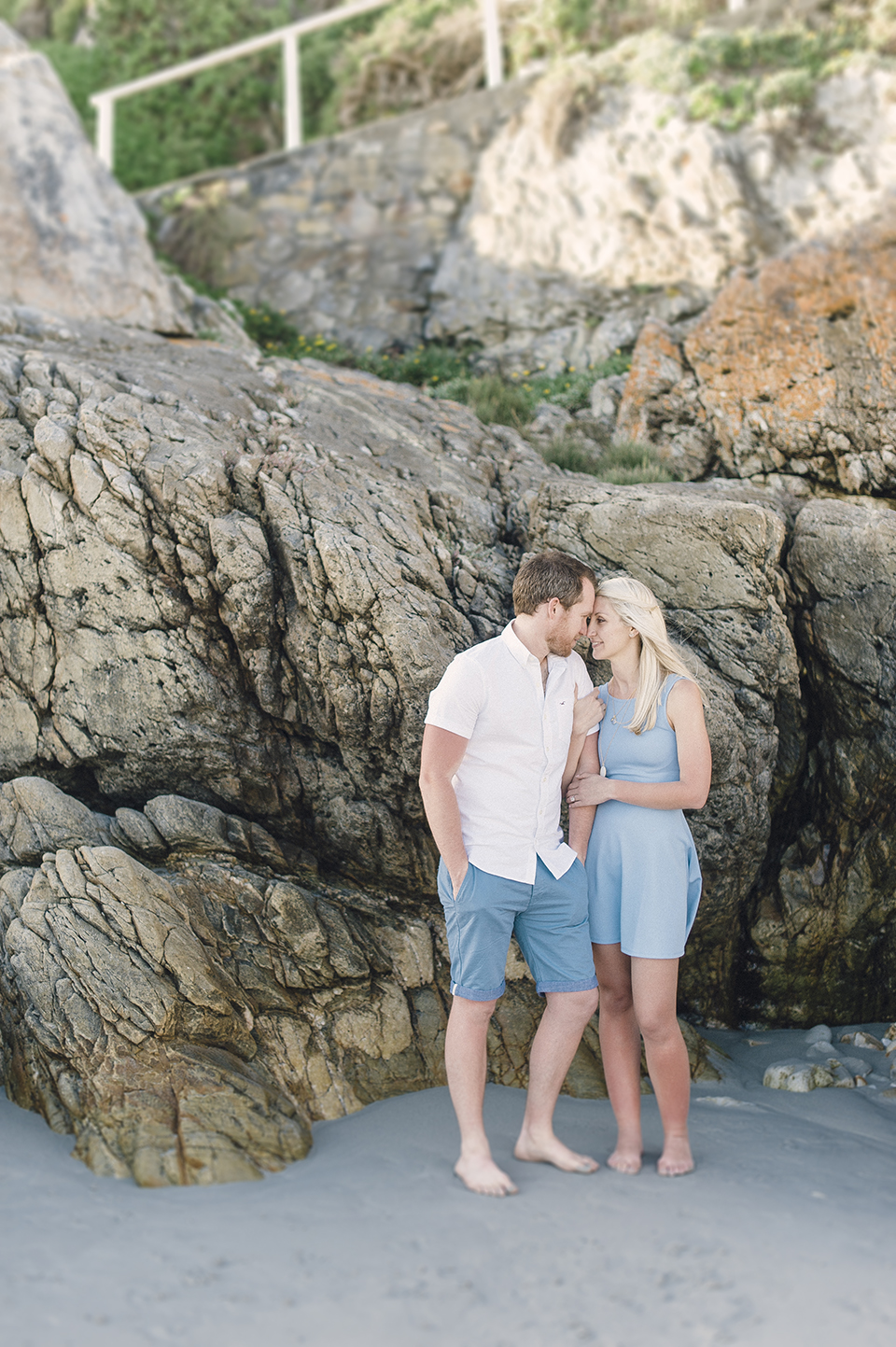 RyanParker_WeddingPhotographer_FineArt_CapeTown_EngagementSession_Hermanus_M&S_DSC_2501.jpg