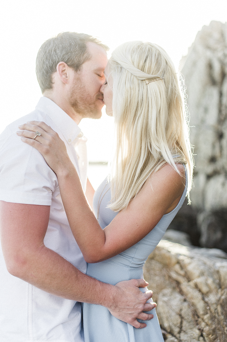 RyanParker_WeddingPhotographer_FineArt_CapeTown_EngagementSession_Hermanus_M&S_DSC_2489.jpg