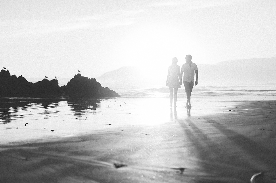 RyanParker_WeddingPhotographer_FineArt_CapeTown_EngagementSession_Hermanus_M&S_DSC_2598.jpg