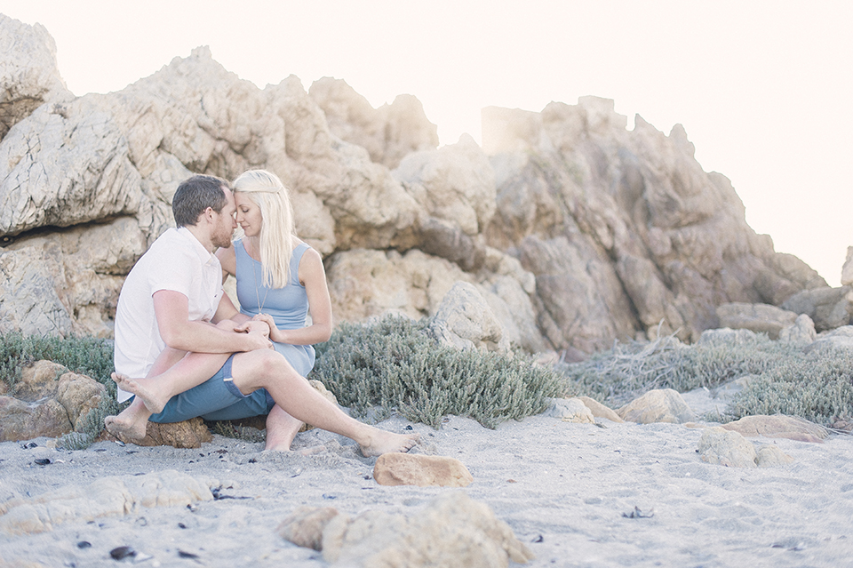 RyanParker_WeddingPhotographer_FineArt_CapeTown_EngagementSession_Hermanus_M&S_DSC_2516.jpg