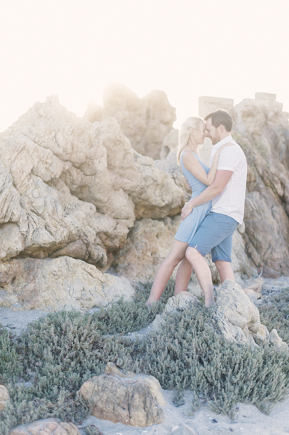 RyanParker_WeddingPhotographer_FineArt_CapeTown_EngagementSession_Hermanus_M&S_DSC_2501DSC_2528.jpg