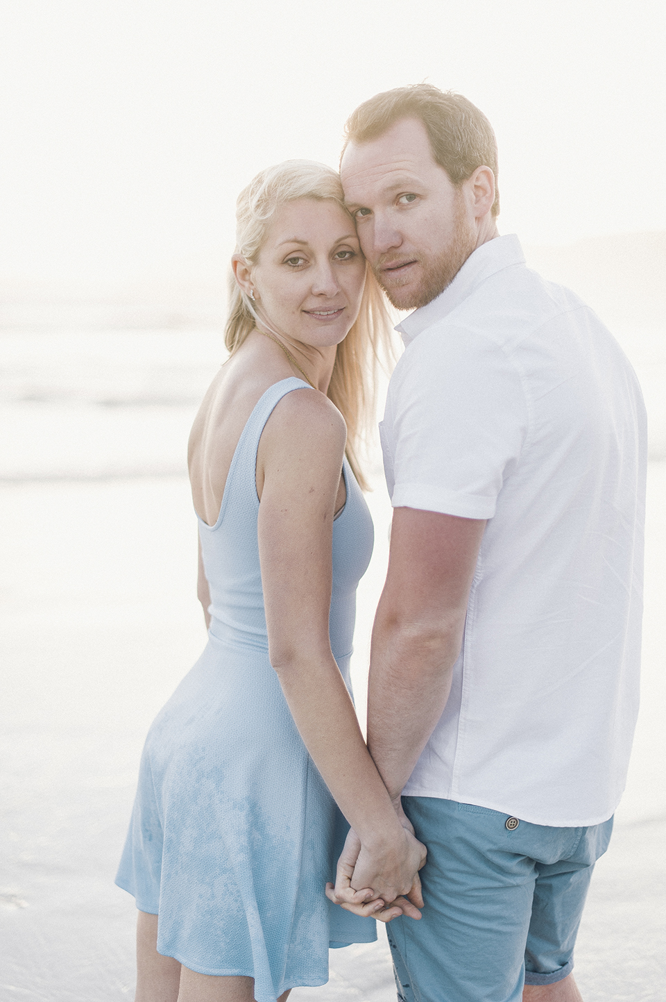 RyanParker_WeddingPhotographer_FineArt_CapeTown_EngagementSession_Hermanus_M&S_DSC_2501DSC_2626.jpg