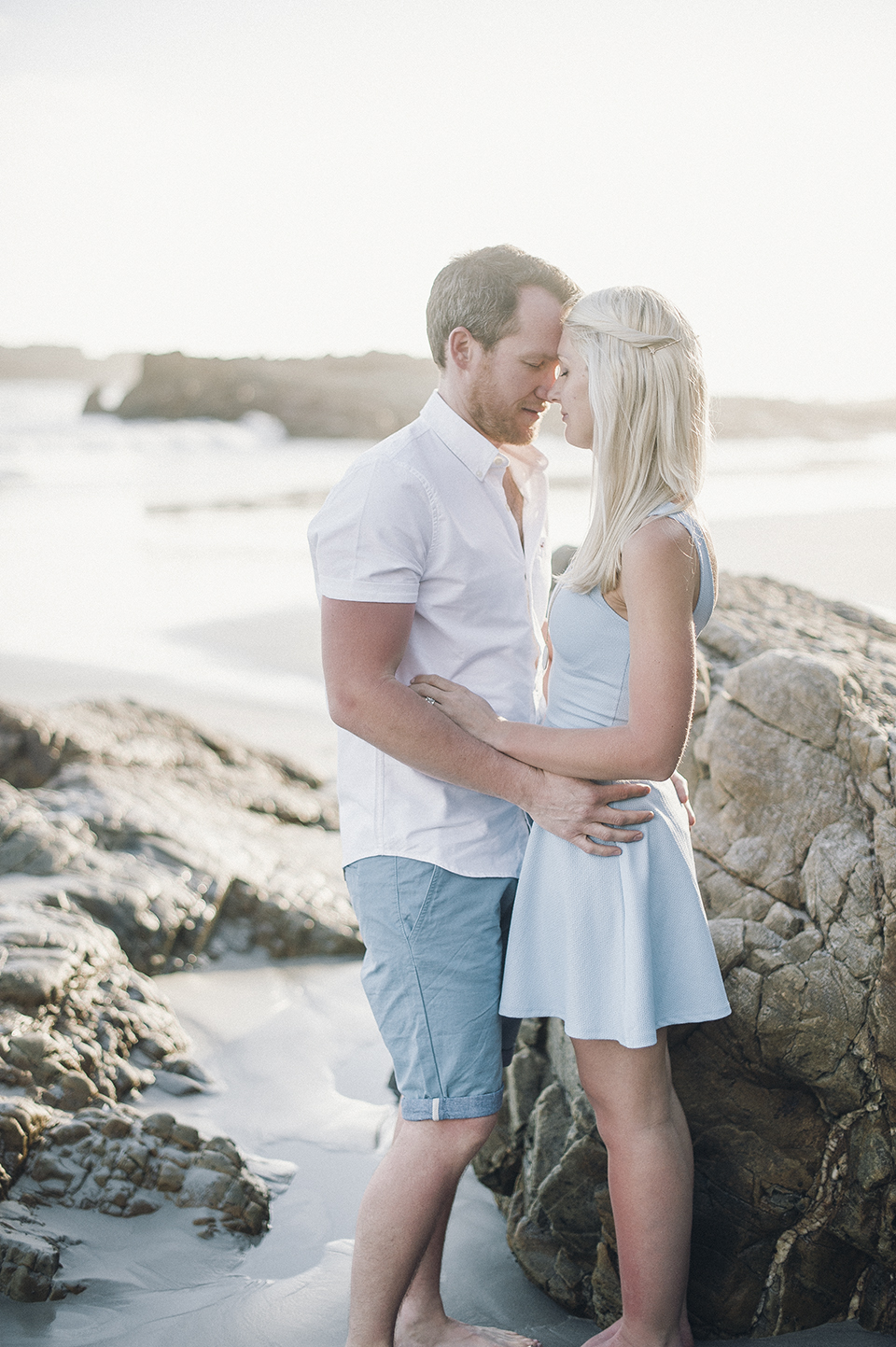 RyanParker_WeddingPhotographer_FineArt_CapeTown_EngagementSession_Hermanus_M&S_DSC_2501DSC_2479.jpg